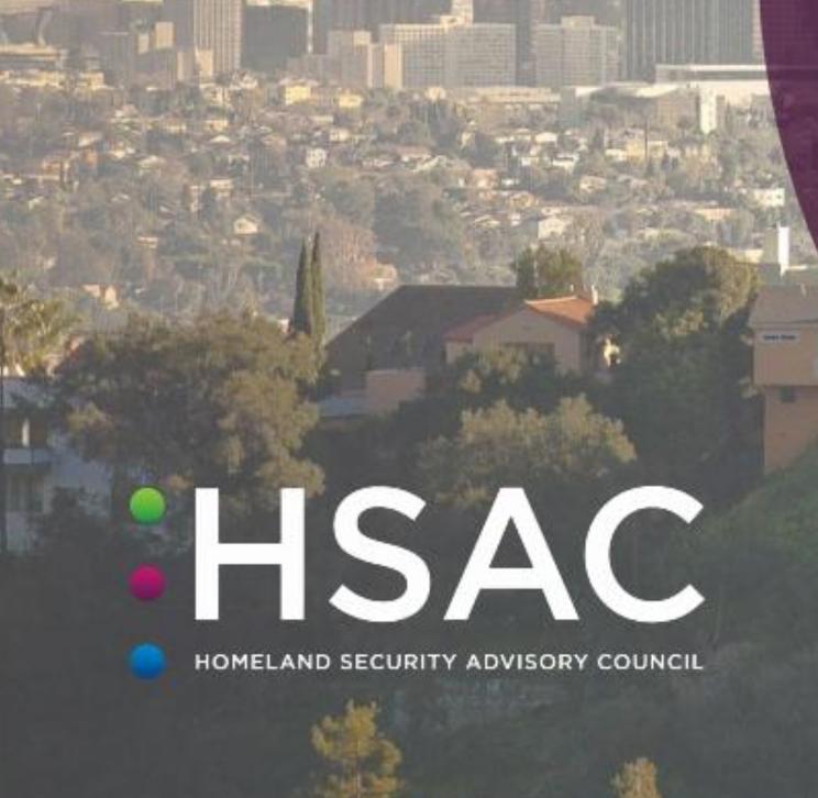 HSAC Case Challenge