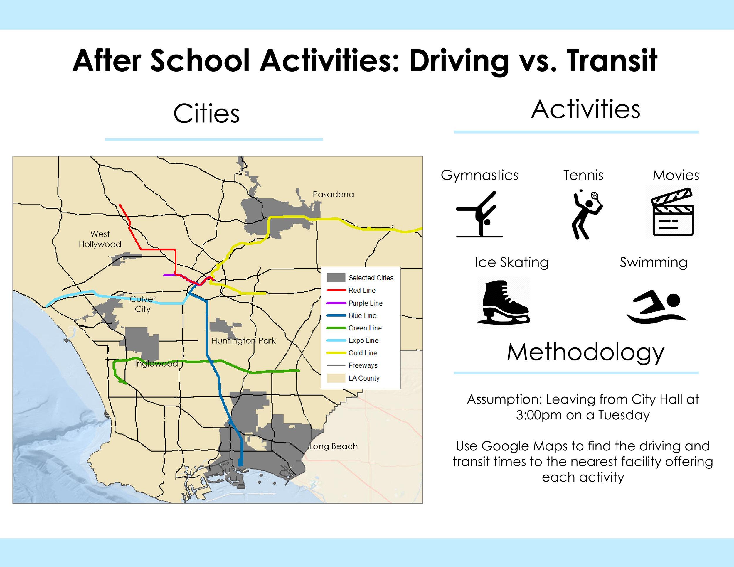 After School Activities pg 1-01.jpg
