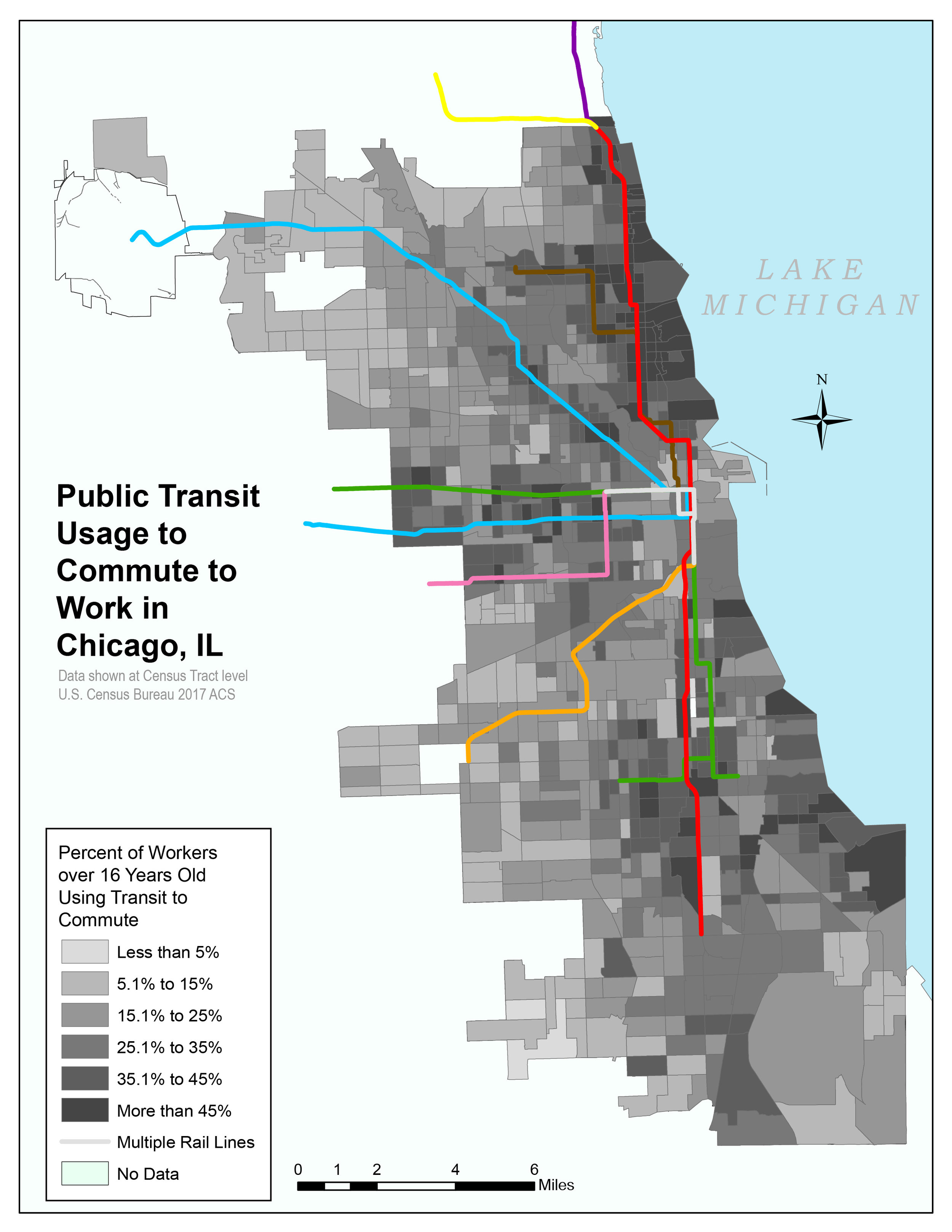 Chicago commute map [Converted]-01.jpg