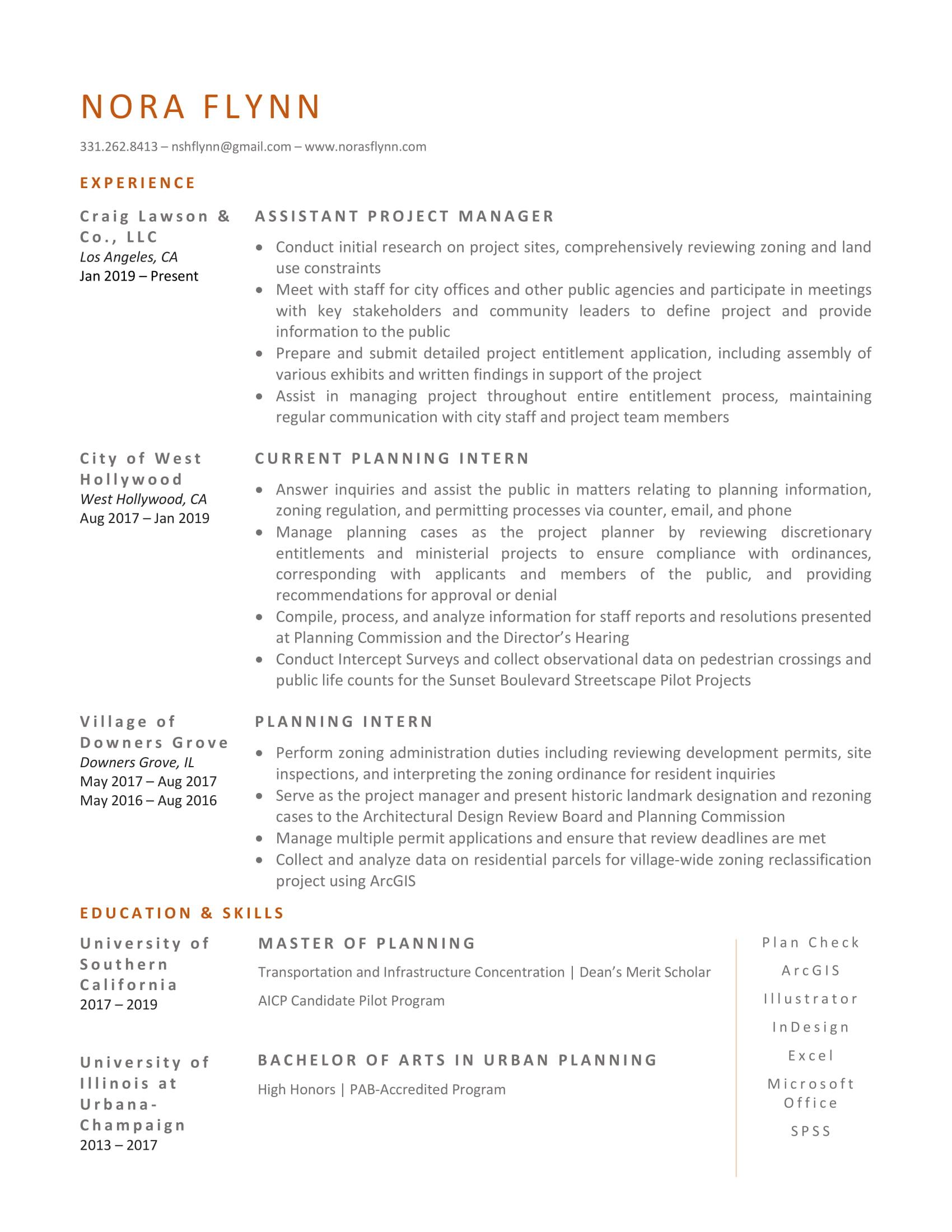 Resume 032919-1.jpg