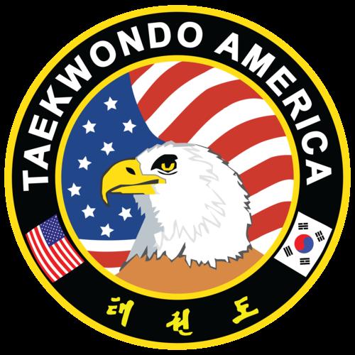 McKinney TX Taekwondo