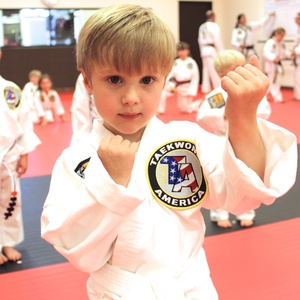 Karate+for+young+children.jpg