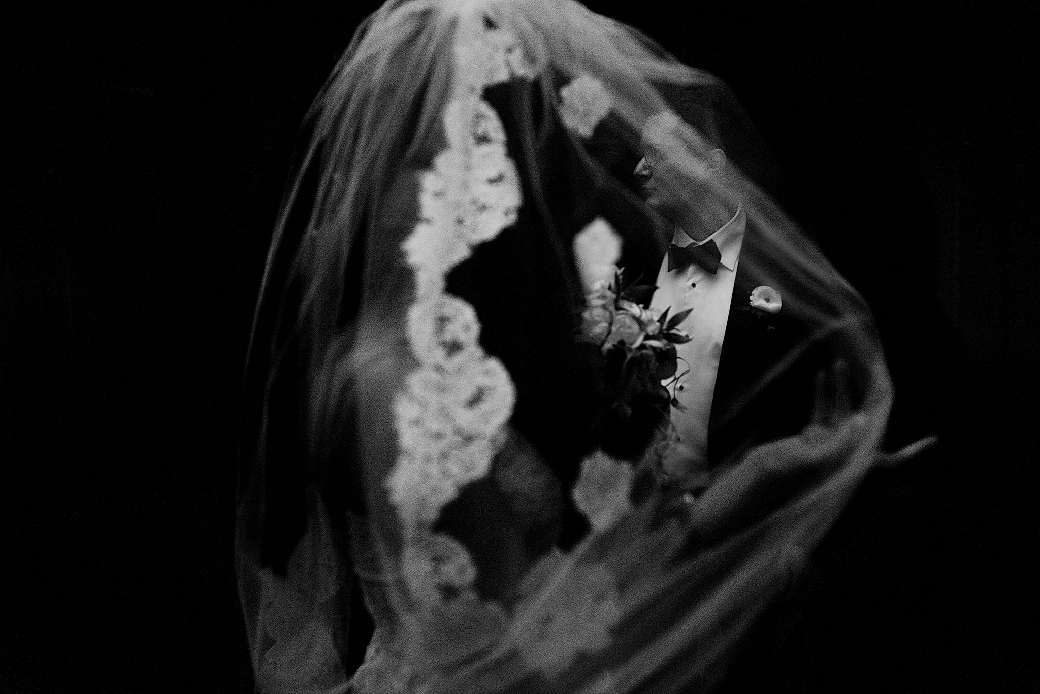 Joseph West Photography