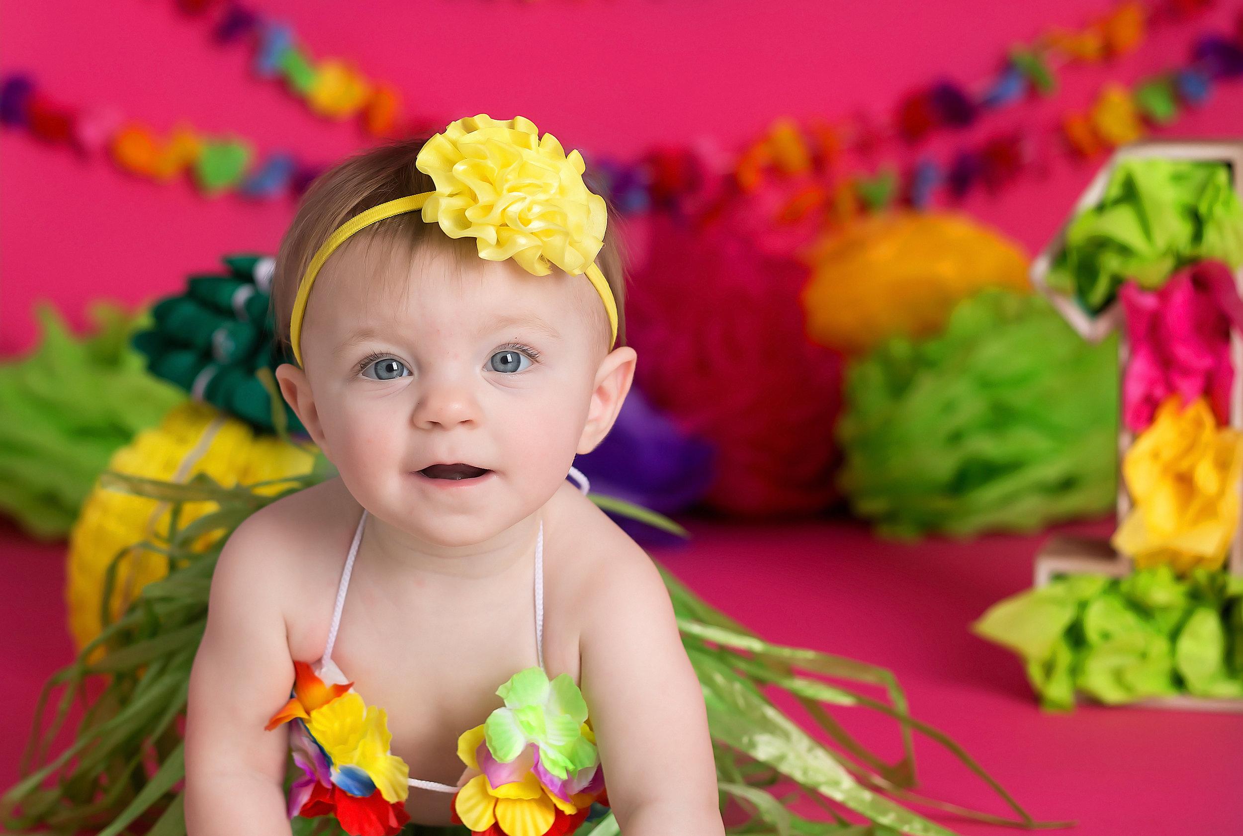 Childrens photographer Sarasota fl.jpg