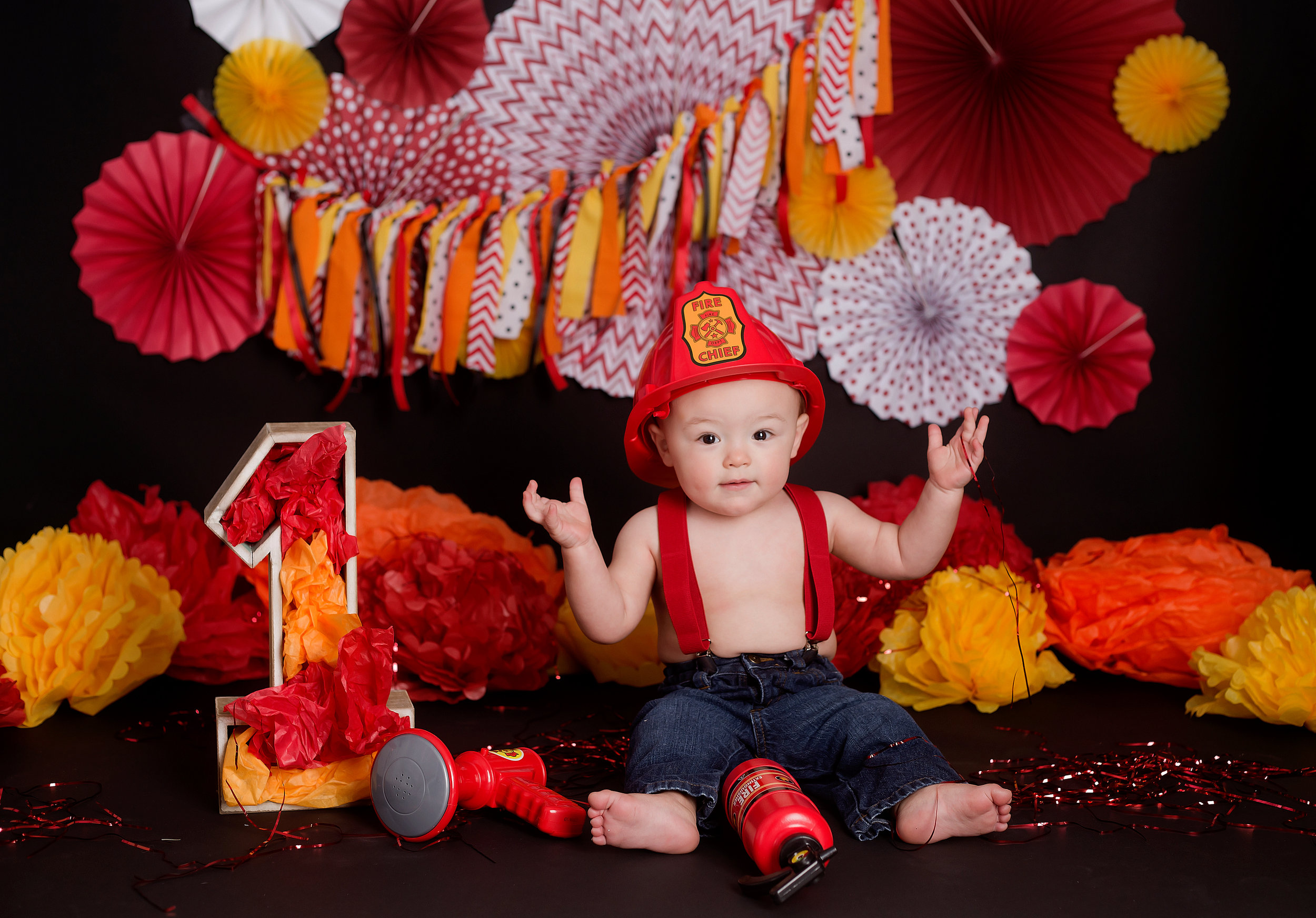 Bradenton childrens photographer.jpg