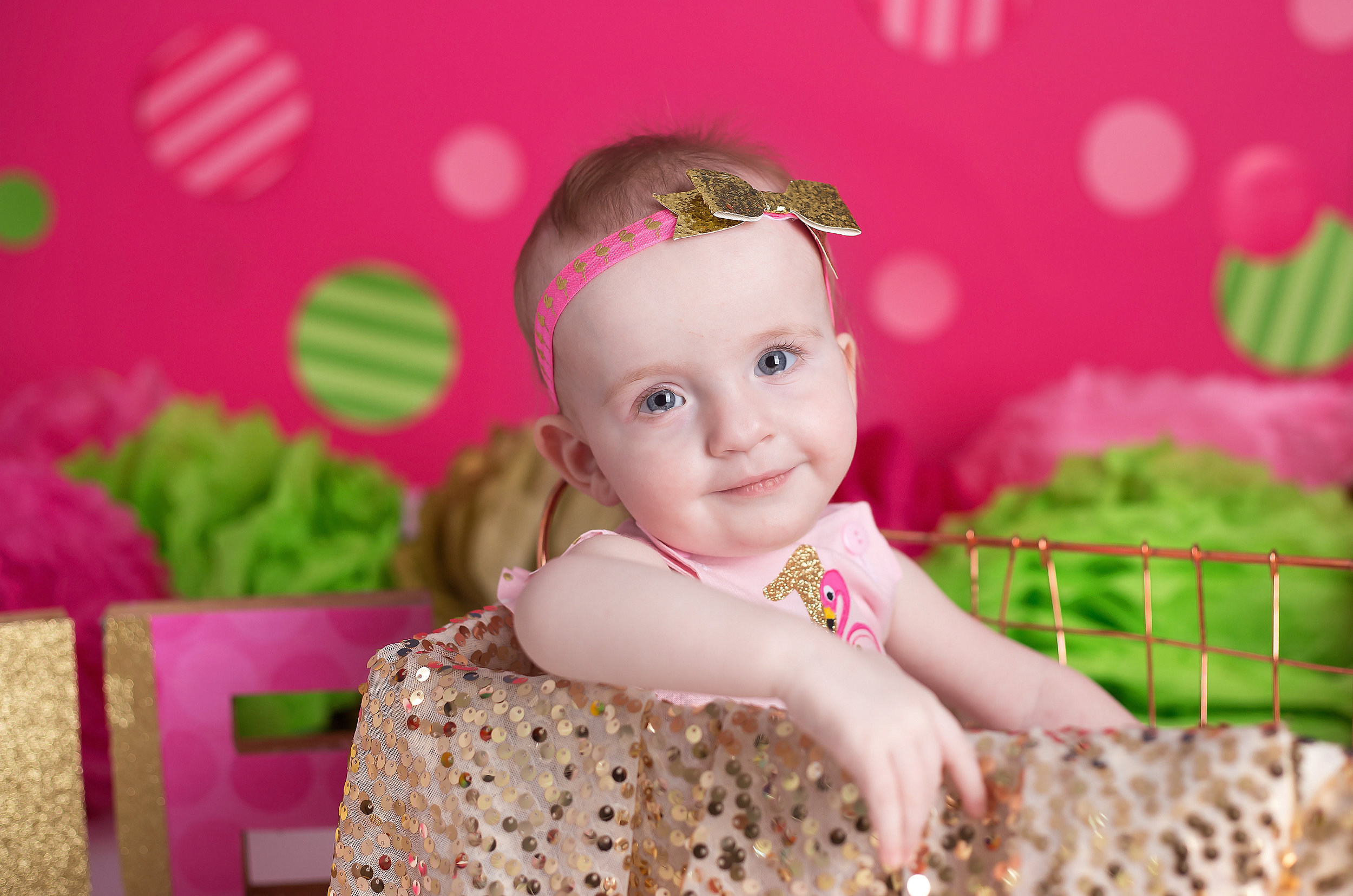 sarasota childrens photographer.jpg