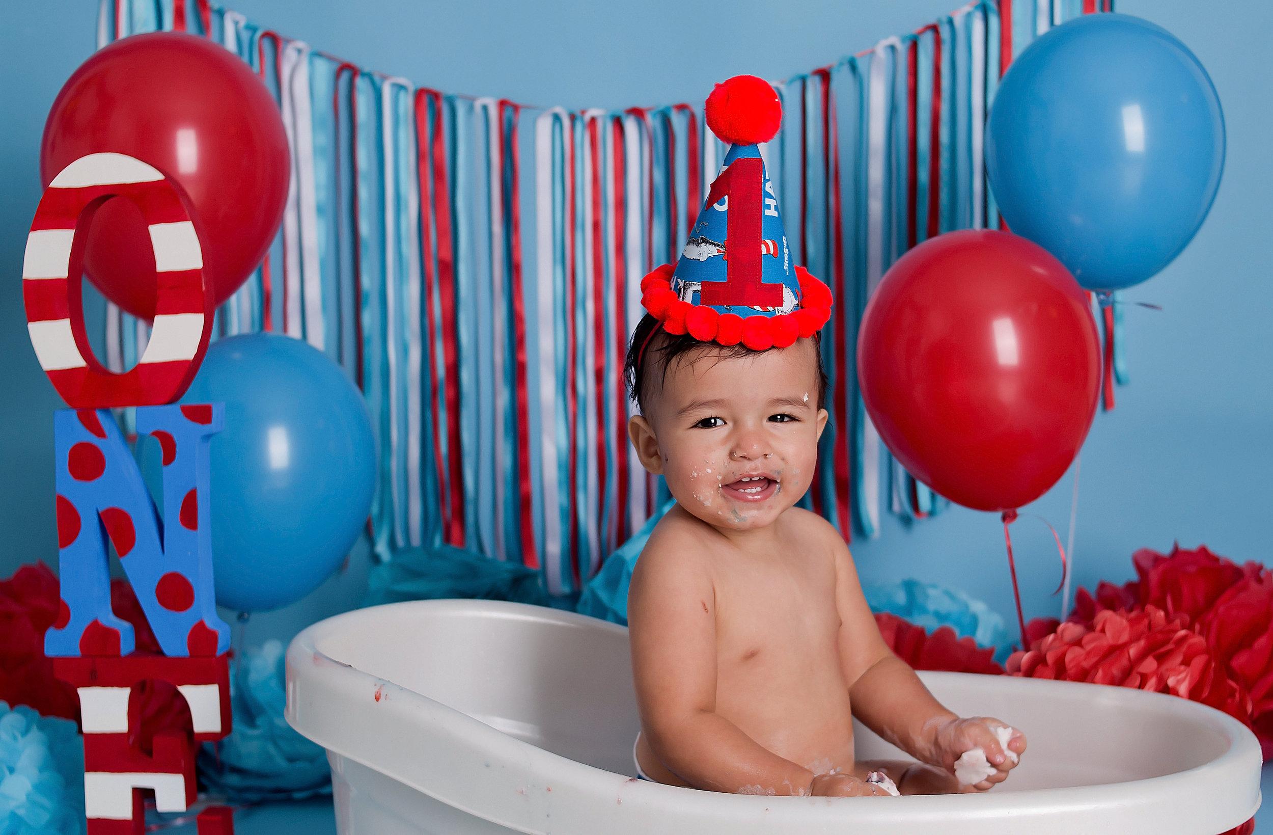 bradenton fl children's photographer.jpg