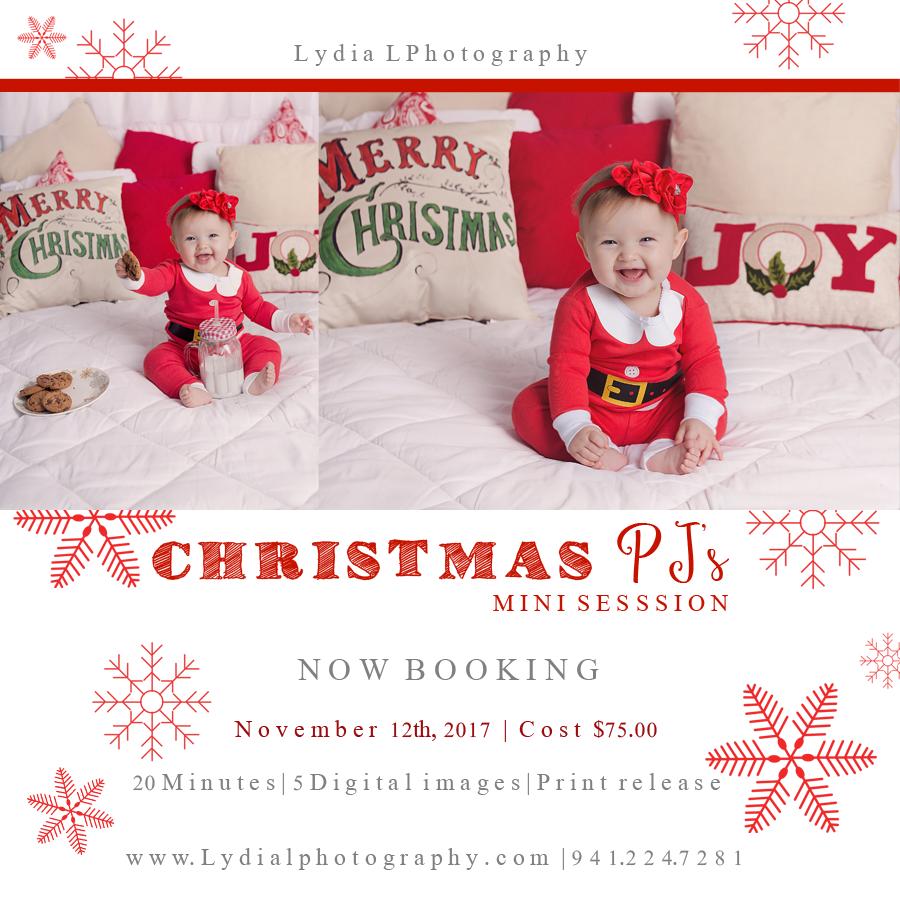 Christmas PJ Sharpen.png