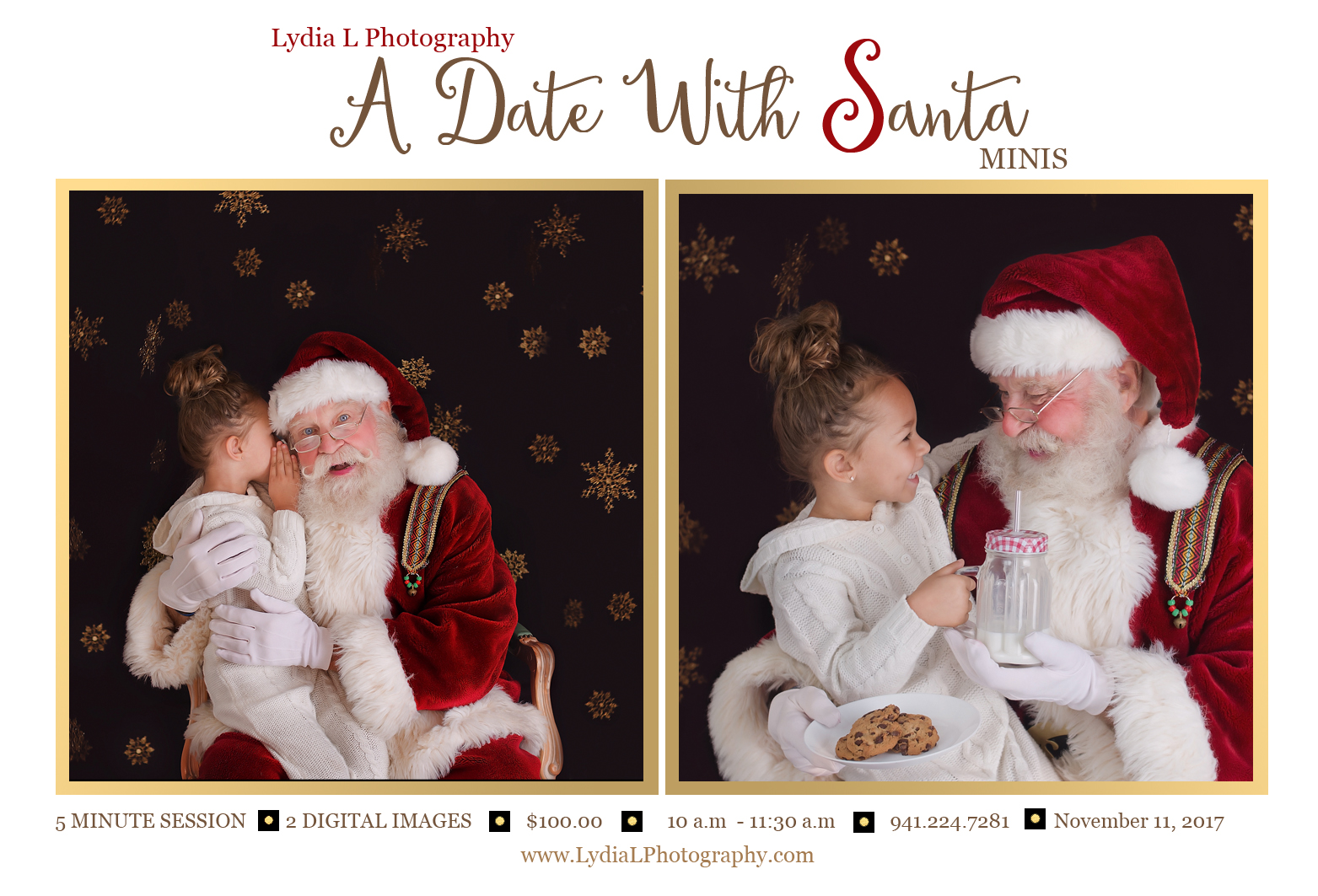 A date with santa to MM Press.jpg