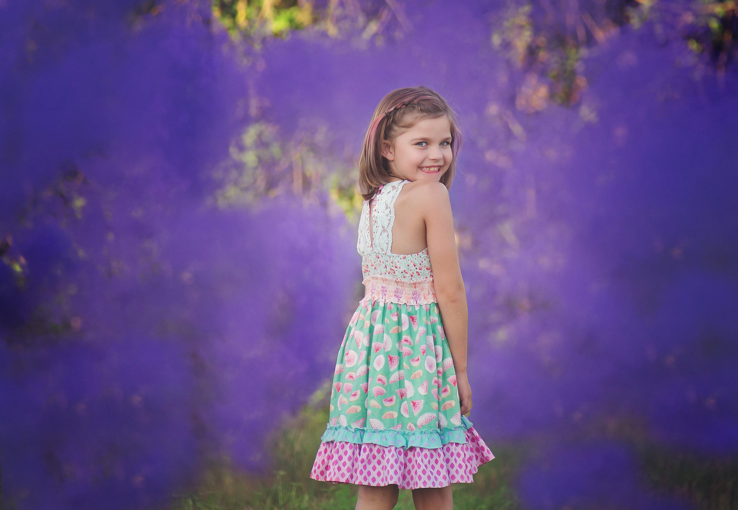 children's photographer in bradenton.jpg