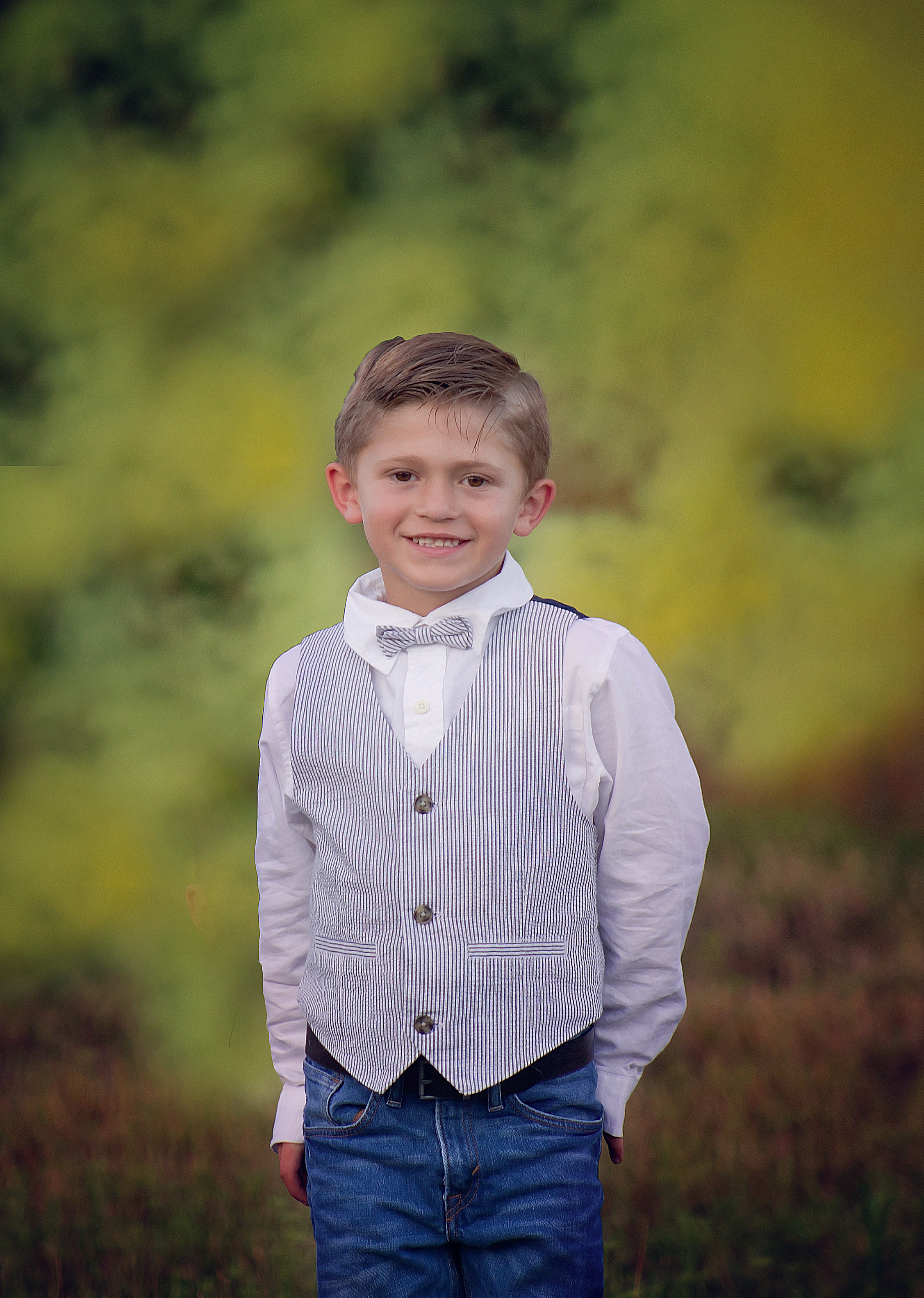 Bradenton Children's photographer.jpg