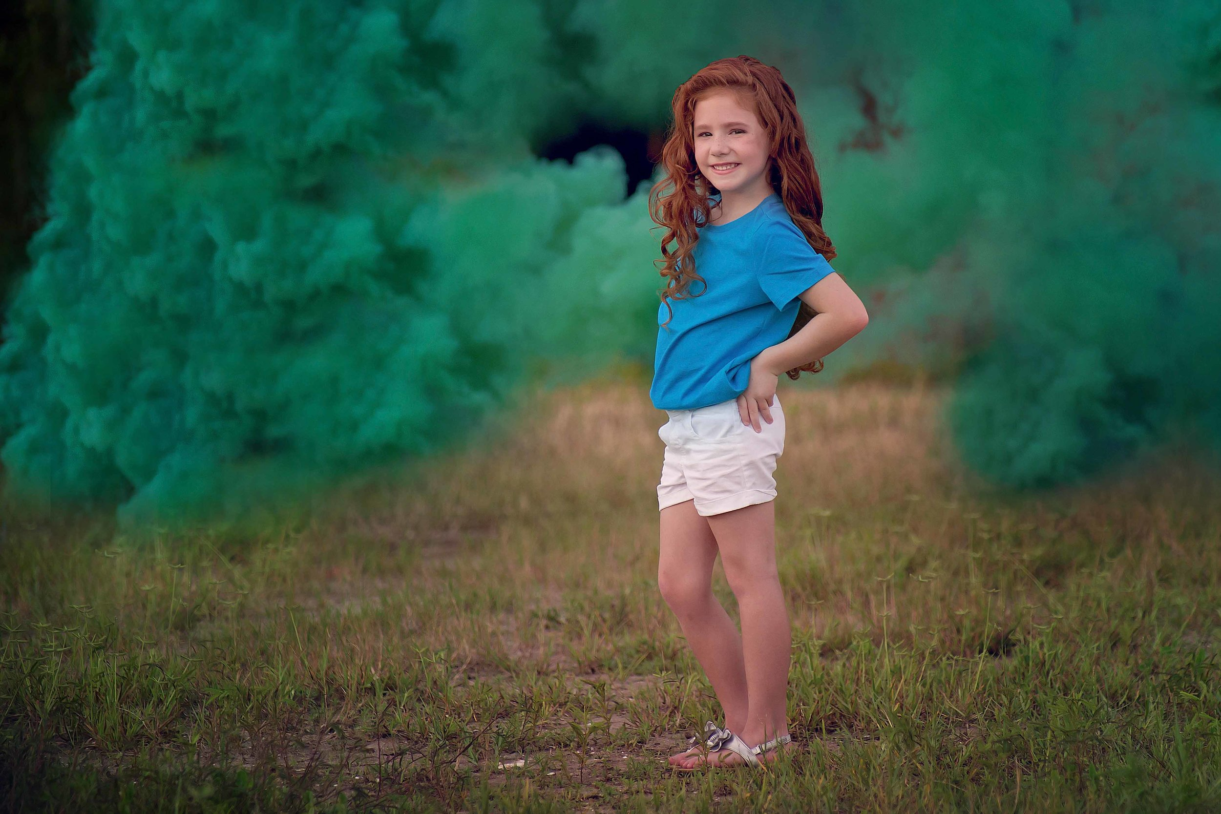 sarasota fl childrens photographer.jpg