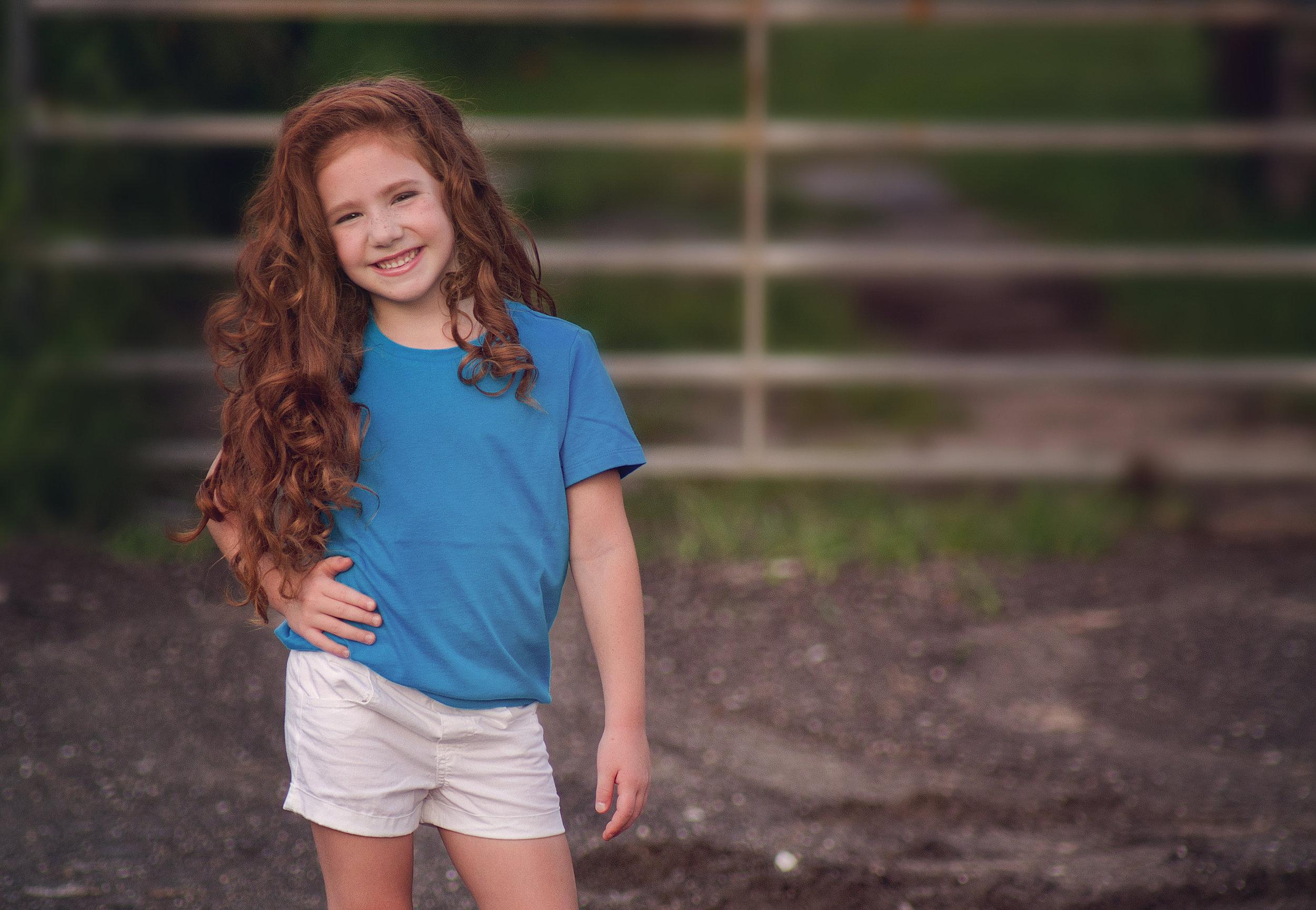 bradenton fl childrens photographer.jpg