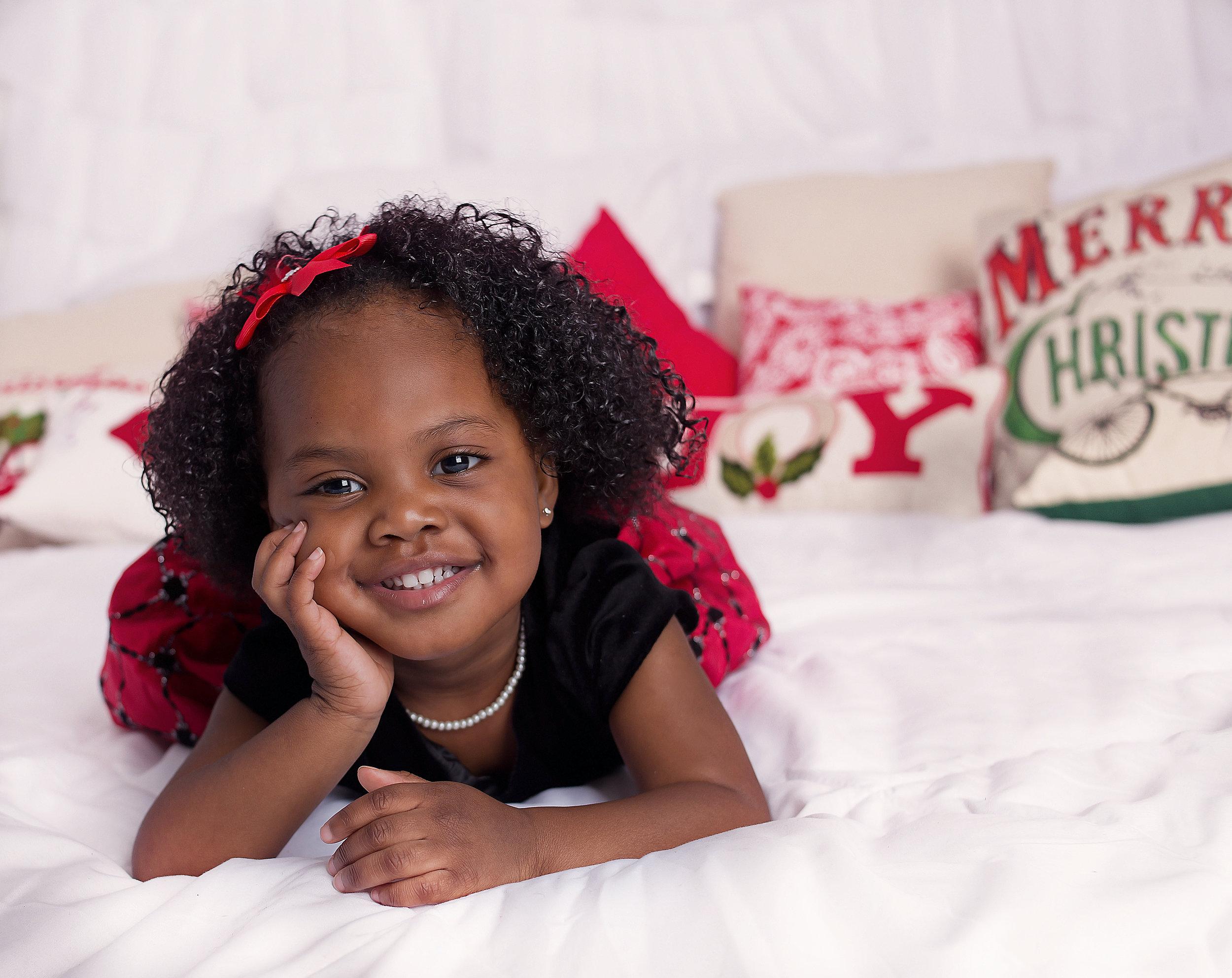 children's photographer in bradenton fl.jpg