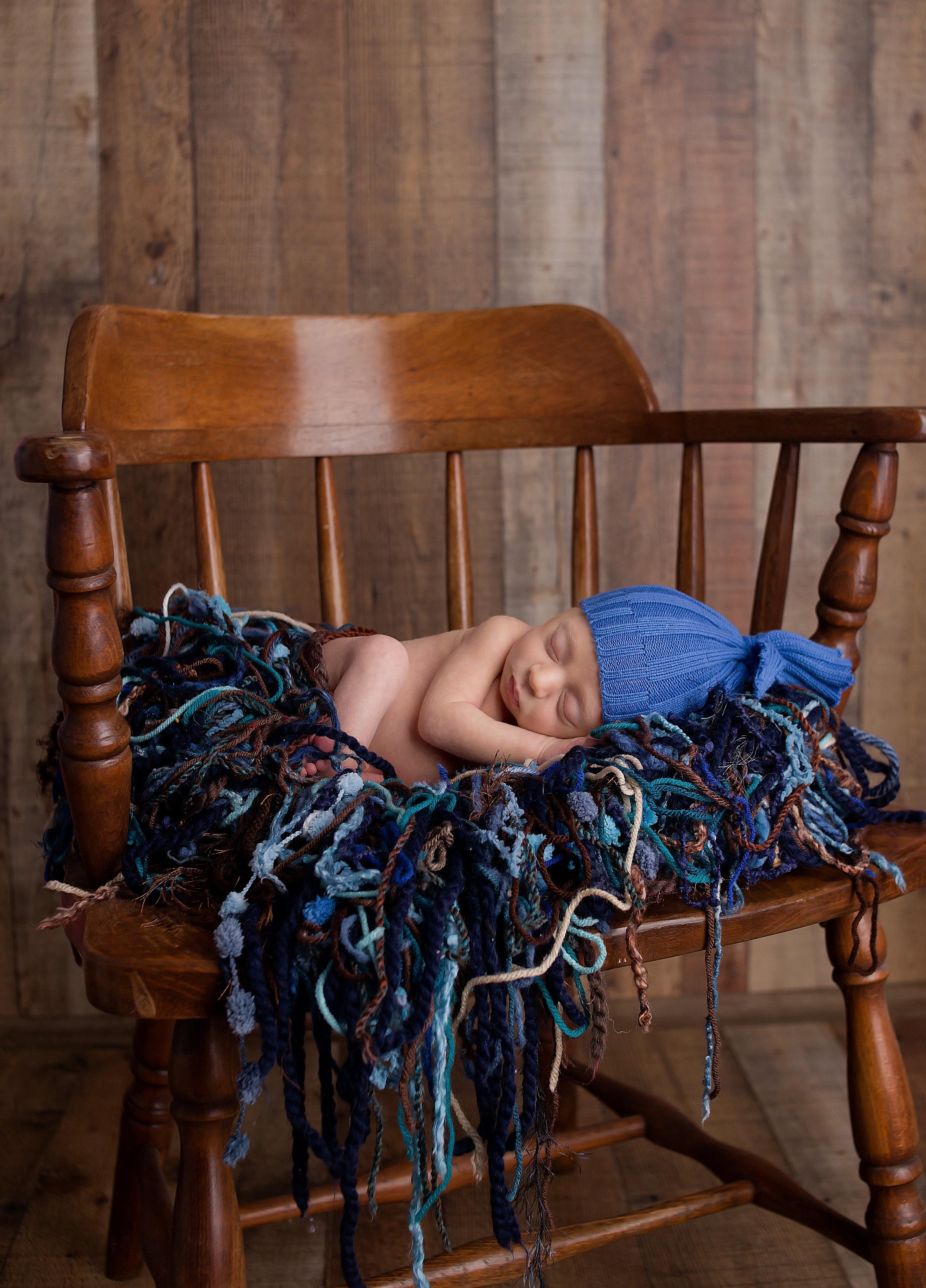 newborn bradenton photographer.jpg