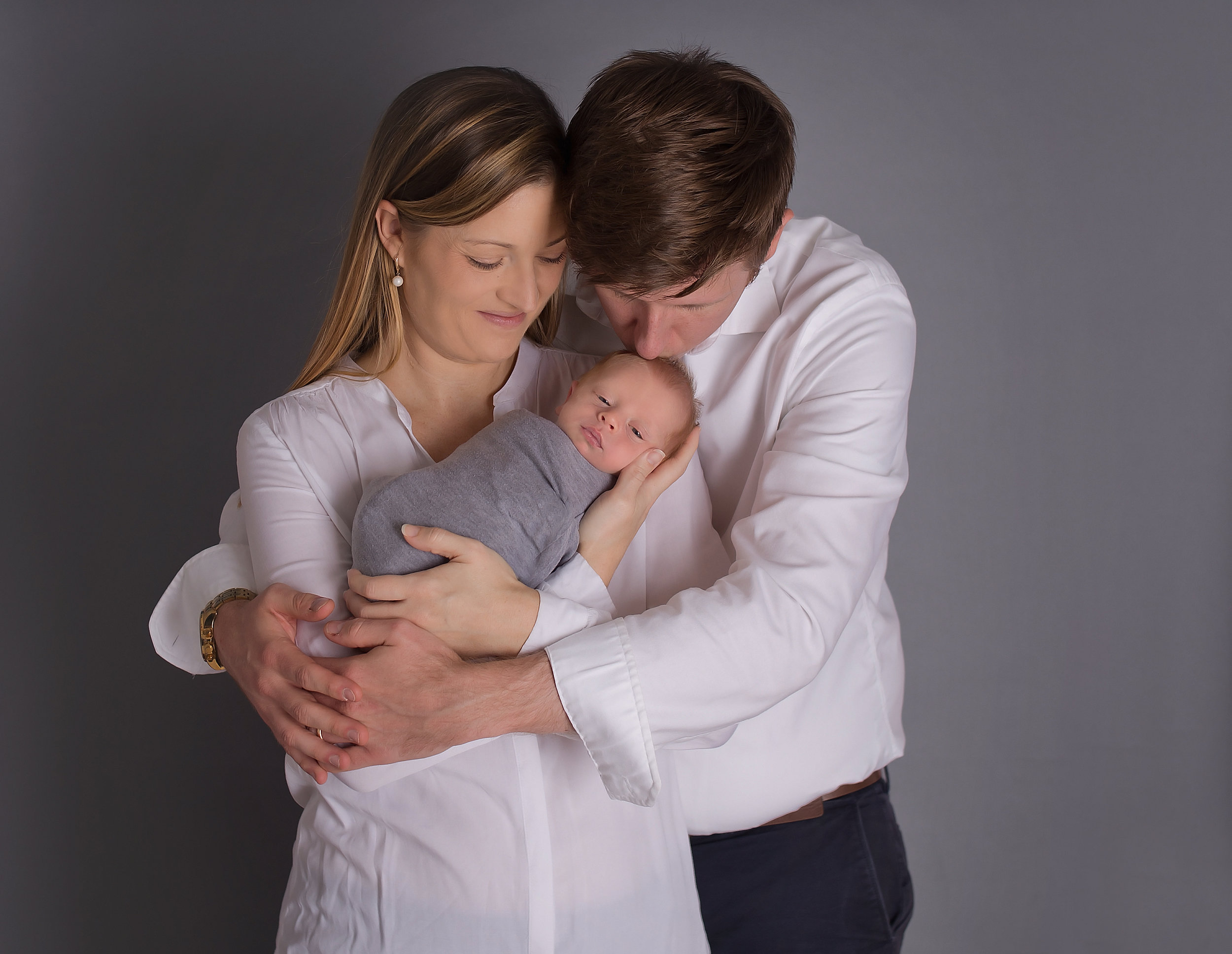 newborn photographer sarasota.jpg
