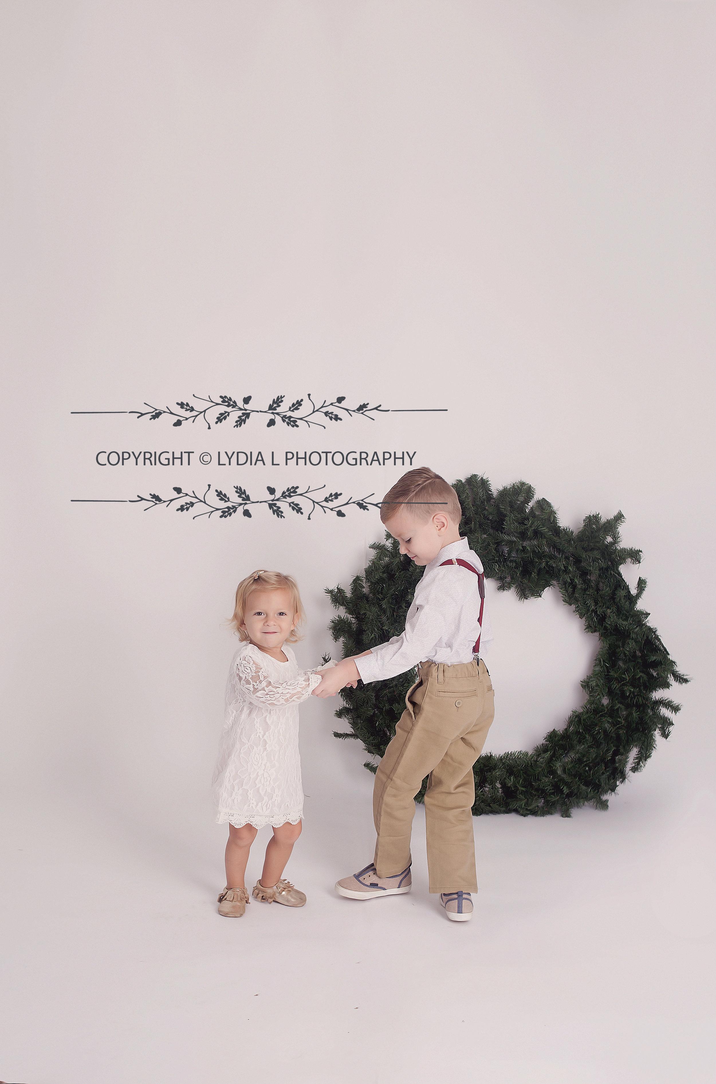 Holiday minis.jpg