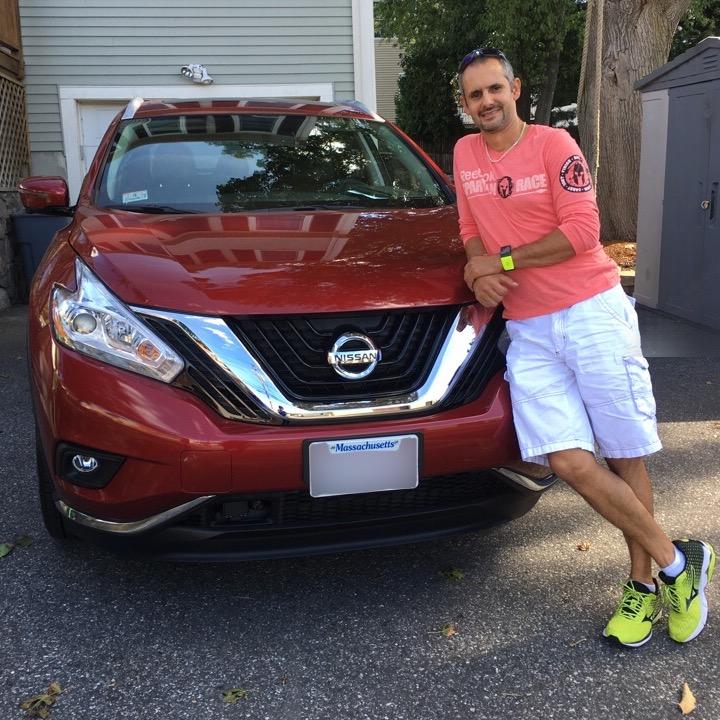 best-auto-broker-concierge-car-buying-service-boston