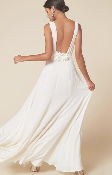 wedding dress reformation.png