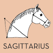 animal-pink-sagittarius.png