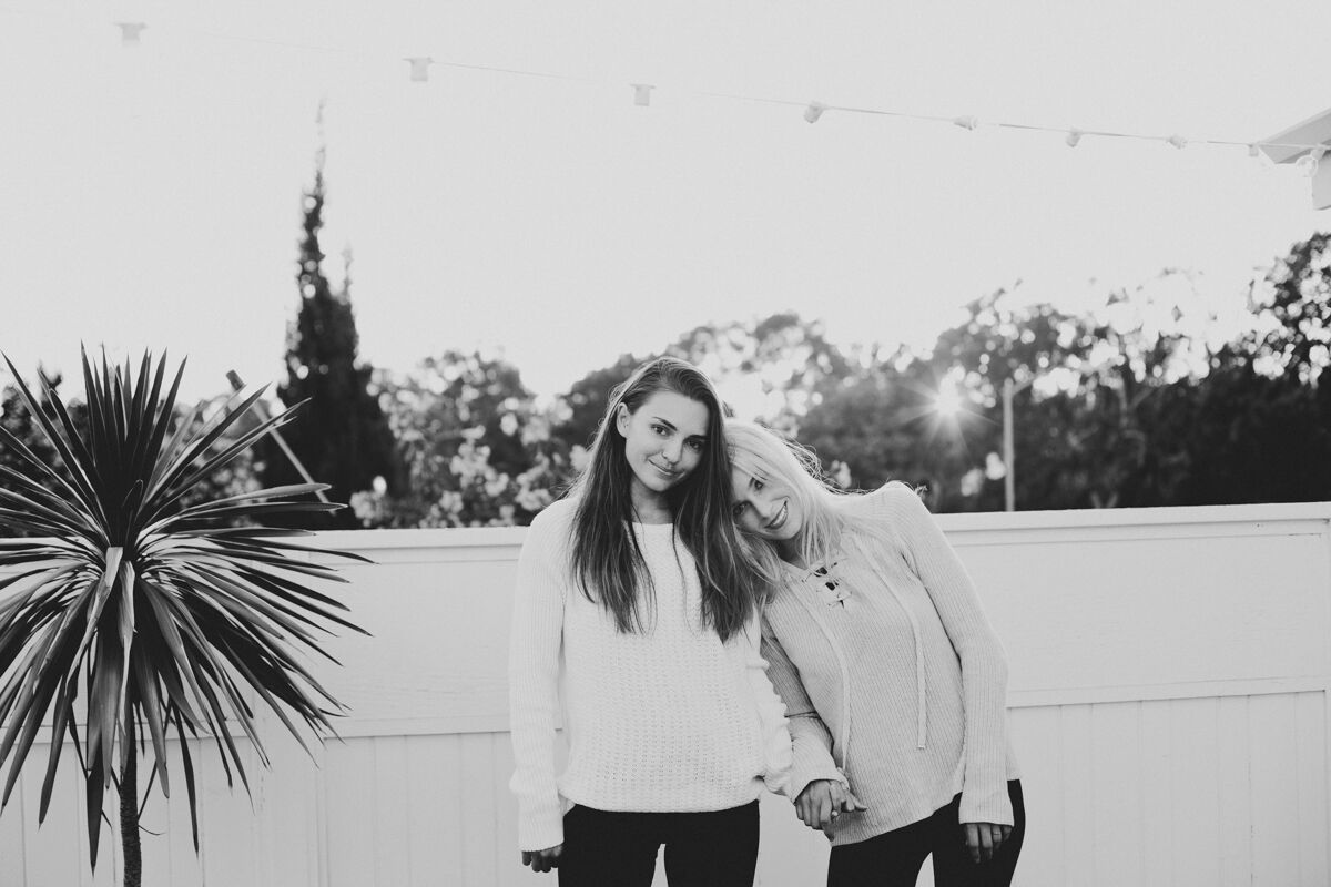 jess and lisa.jpg