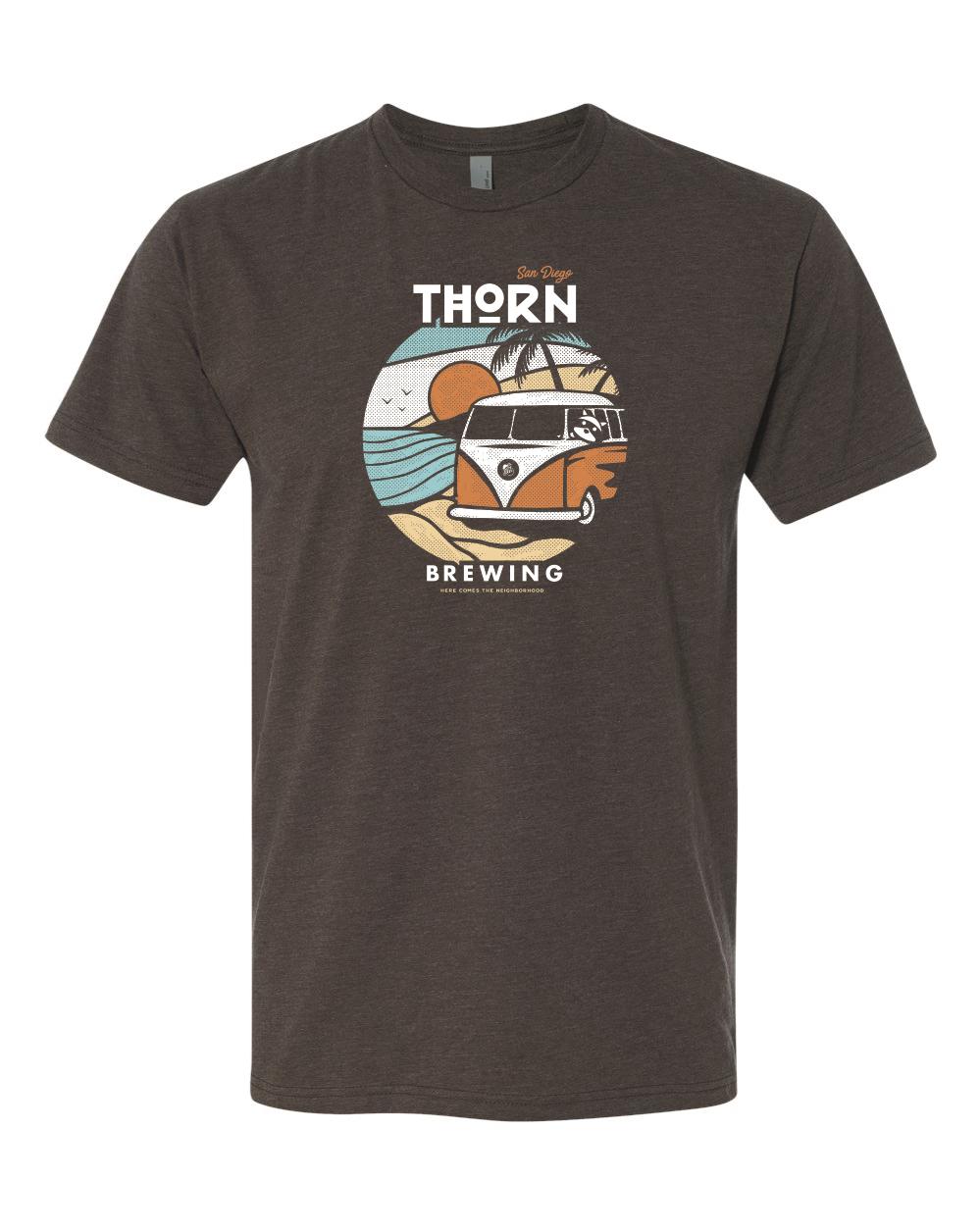 Thorn 1.jpg
