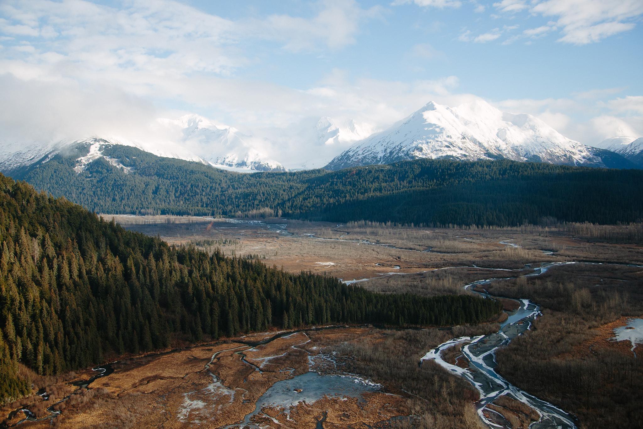WS_Alaska2015-5.jpg
