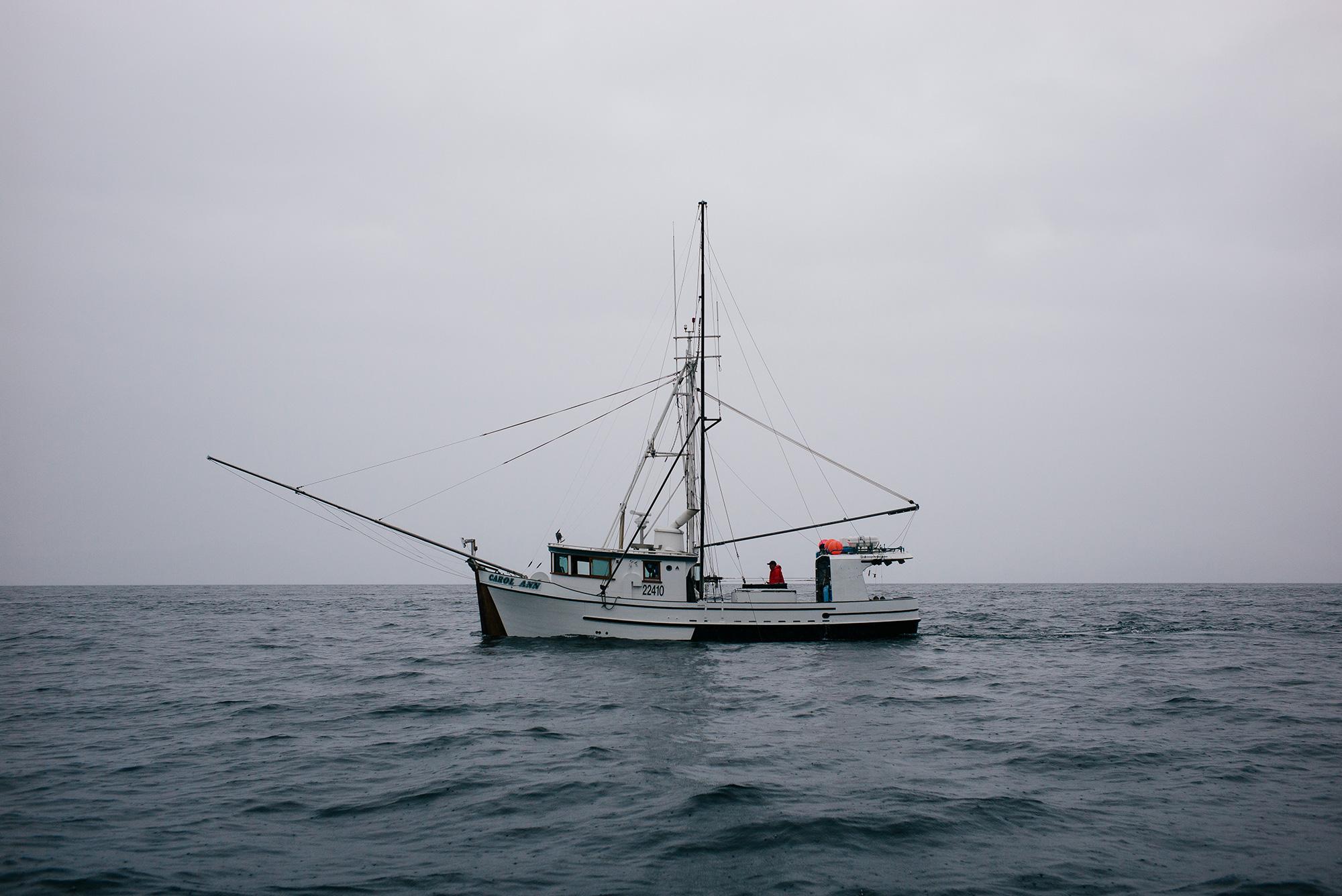 DN_Fishing-28.jpg
