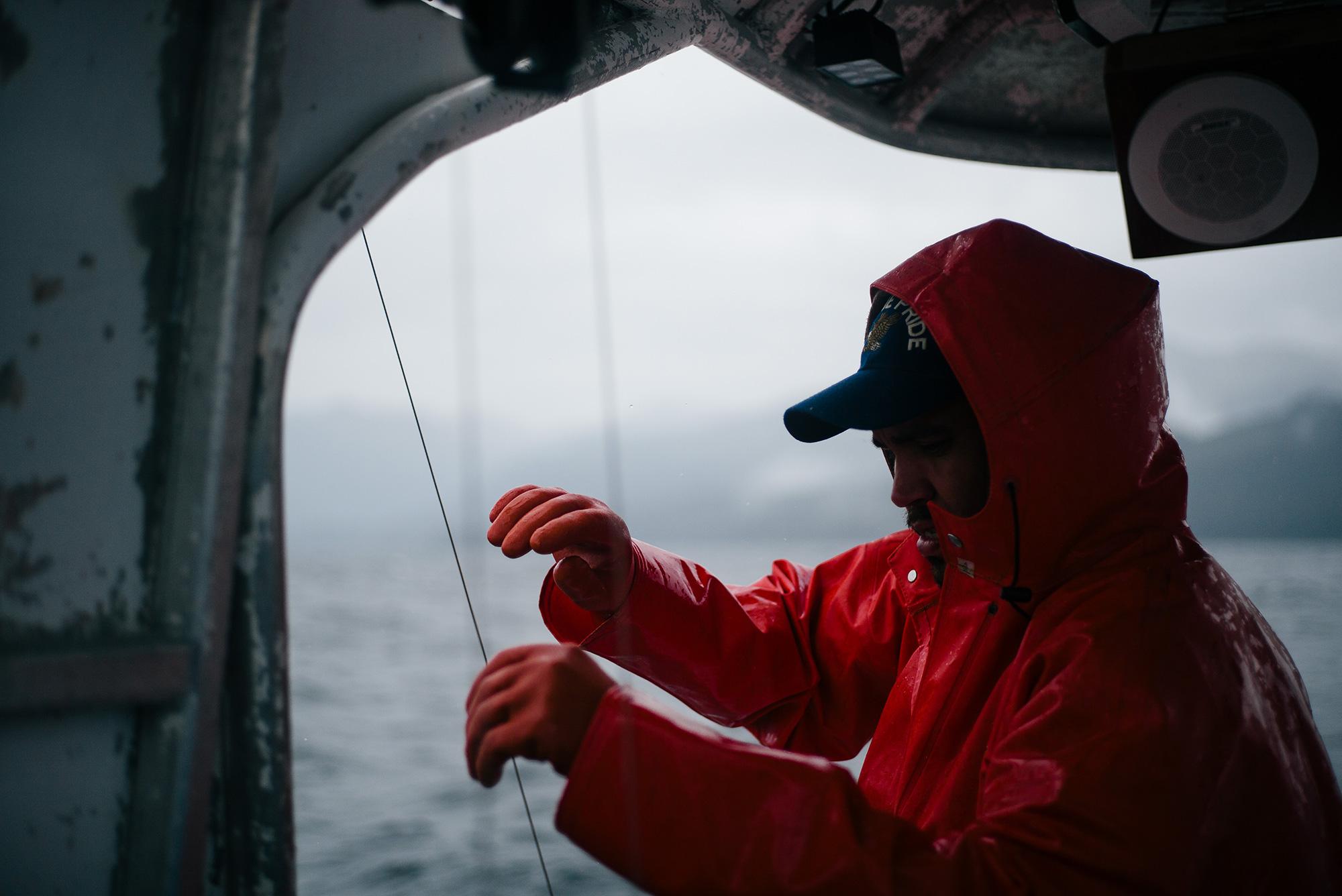 DN_Fishing-79.jpg