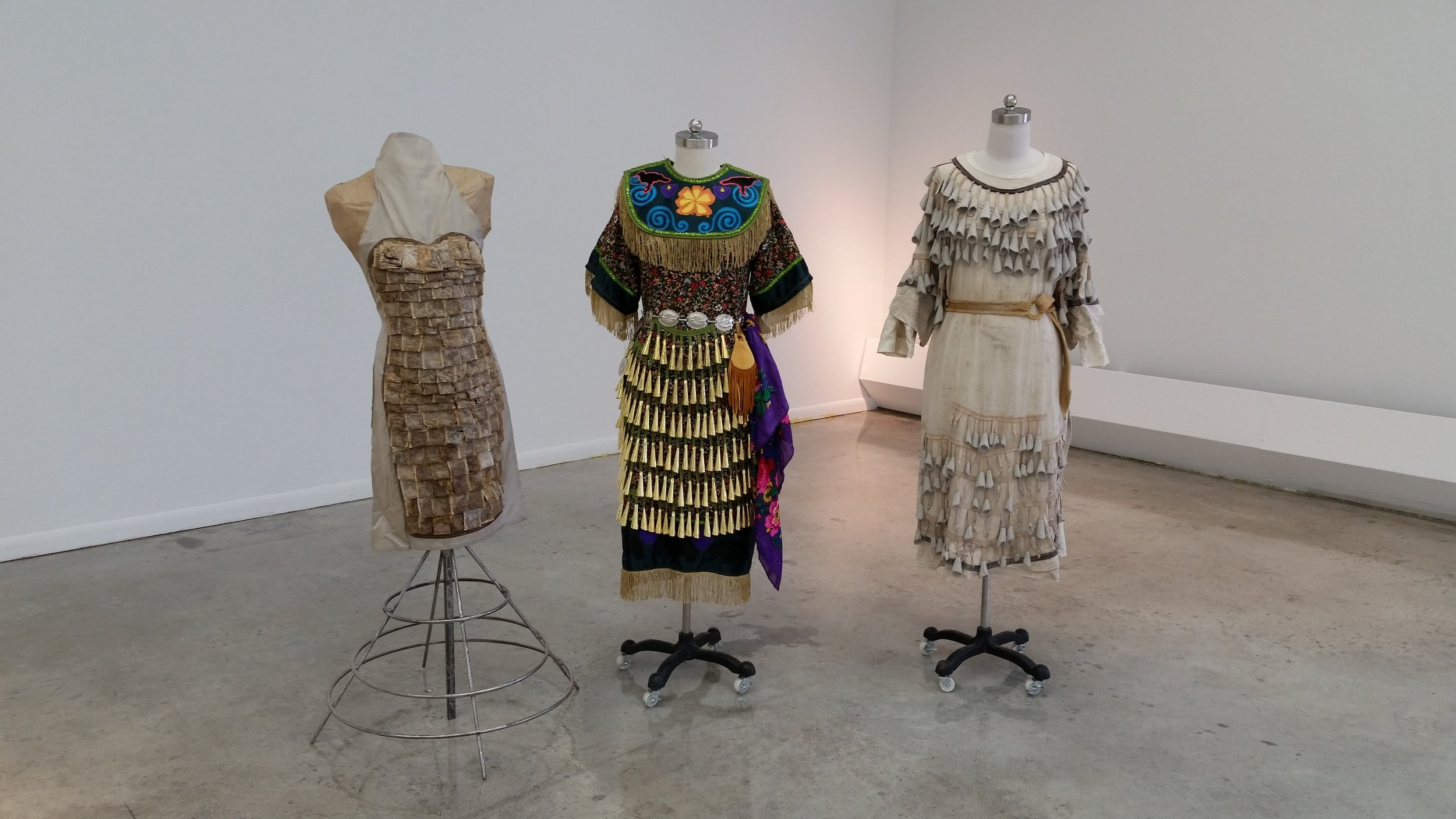 Wearable Art Dresses.jpg