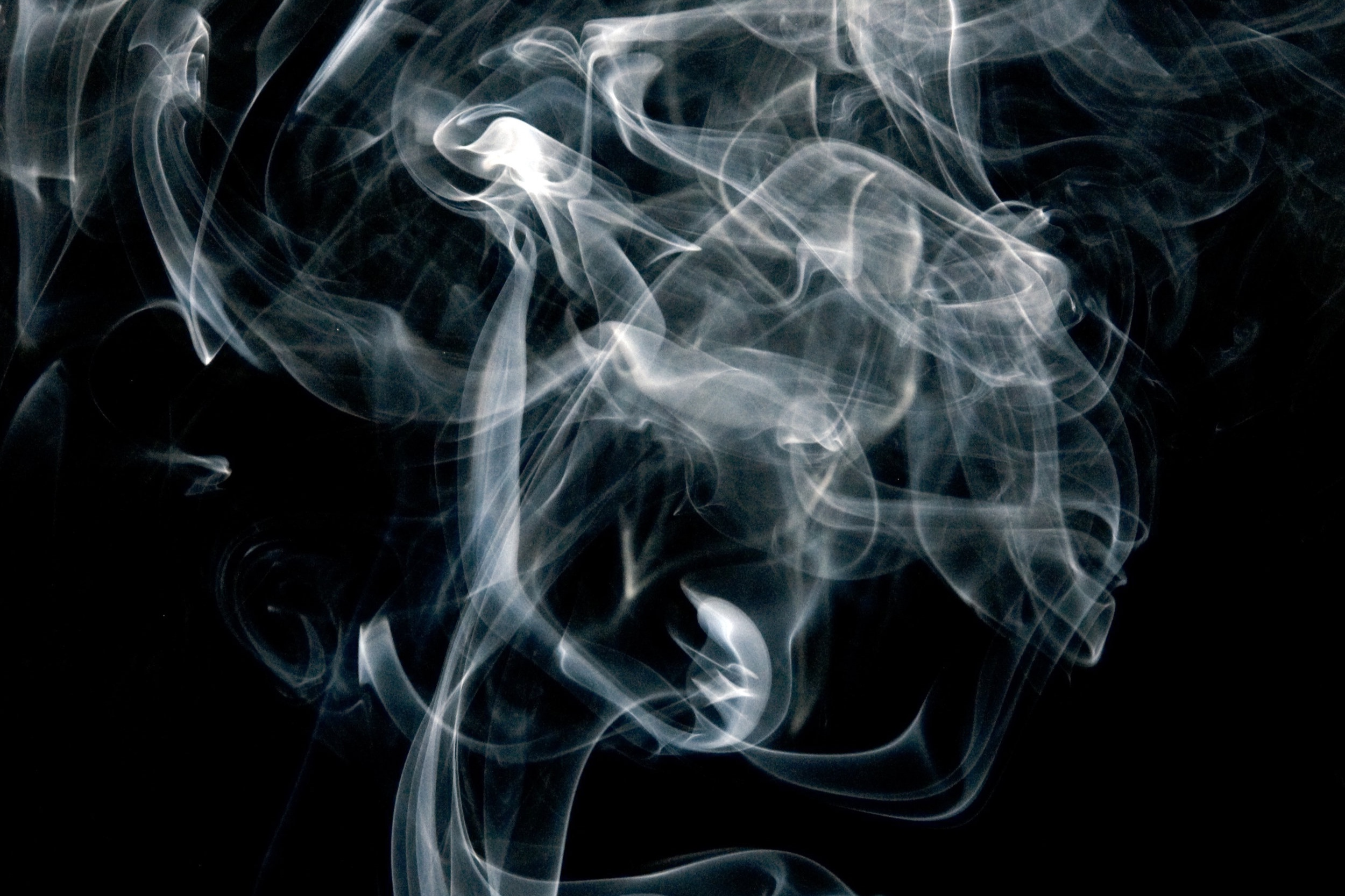 Canva+-+Smoke%2C+Fumes%2C+Black%2C+White%2C+Curve%2C+Cigarette+Smoke.jpg