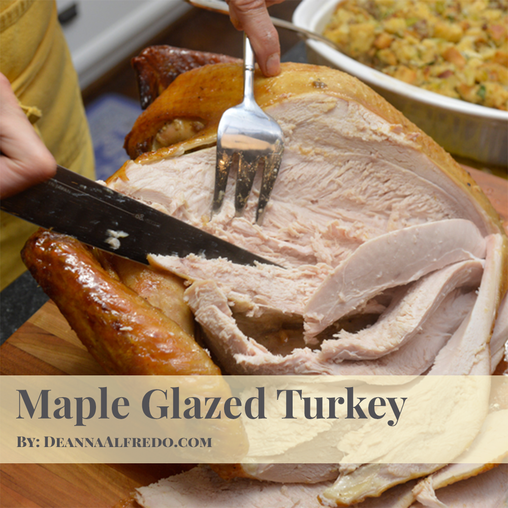 maple glazed turkey deanna.png