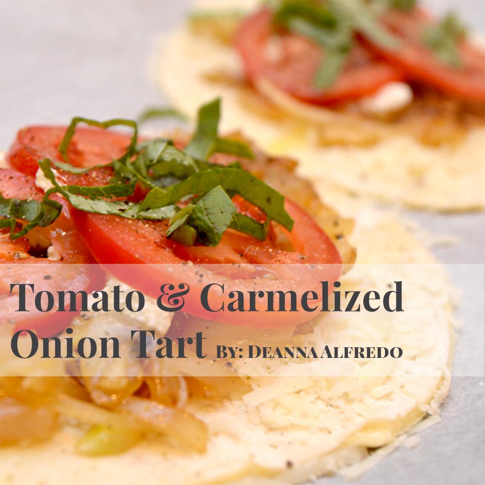Tomato Tarte.png