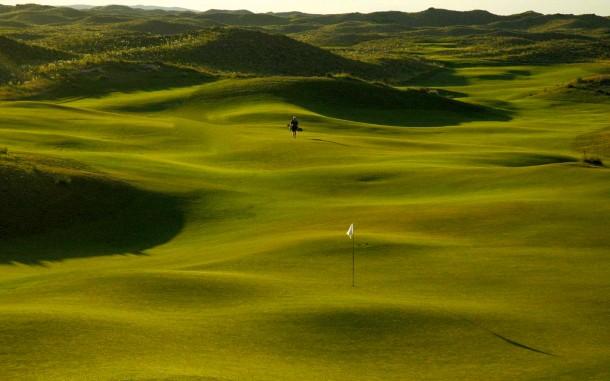 Ballyneal Golf Club