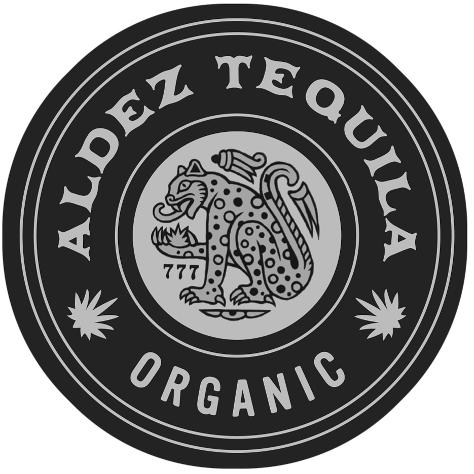 """ALDEZ ORGANIC TEQUILA is the official beverage sponsor for """"ARTFIRST""""!Enjoy responsibly at the opening reception! -"""