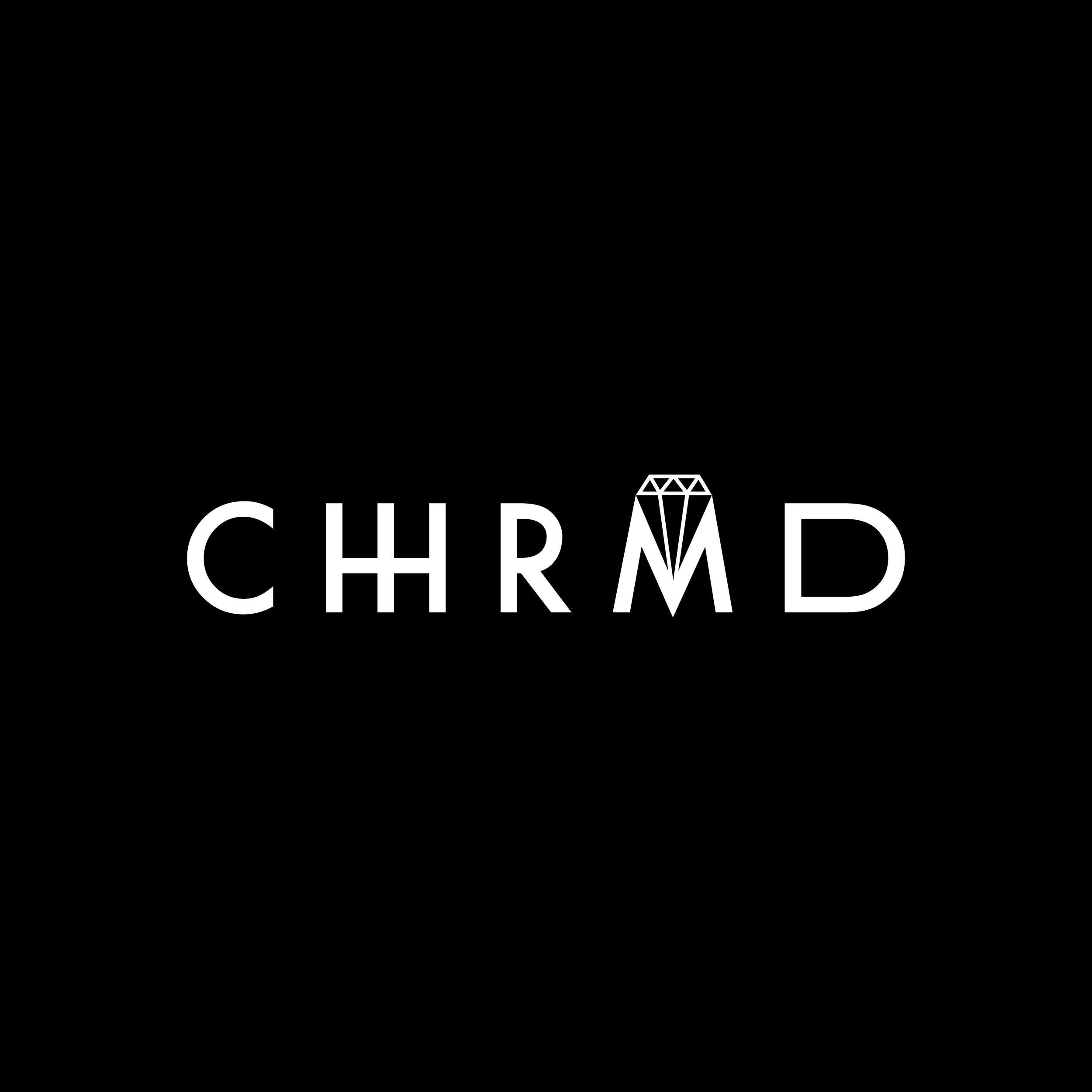 CHRMD_LOGO-01.jpg