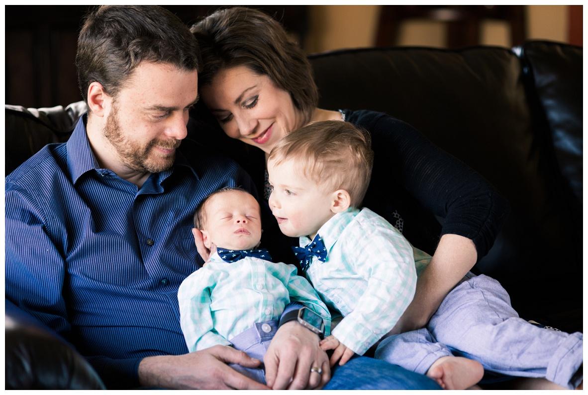 Cleveland Family Photographers_0044.jpg