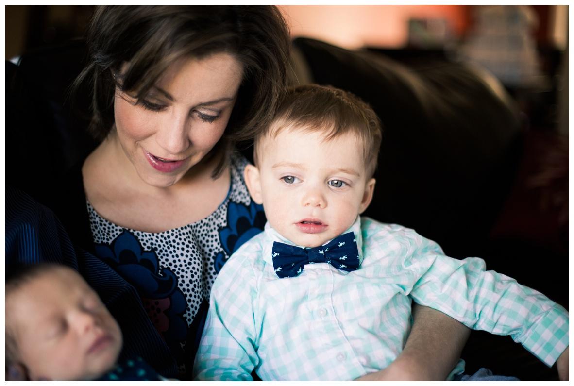 Cleveland Family Photographers_0045.jpg