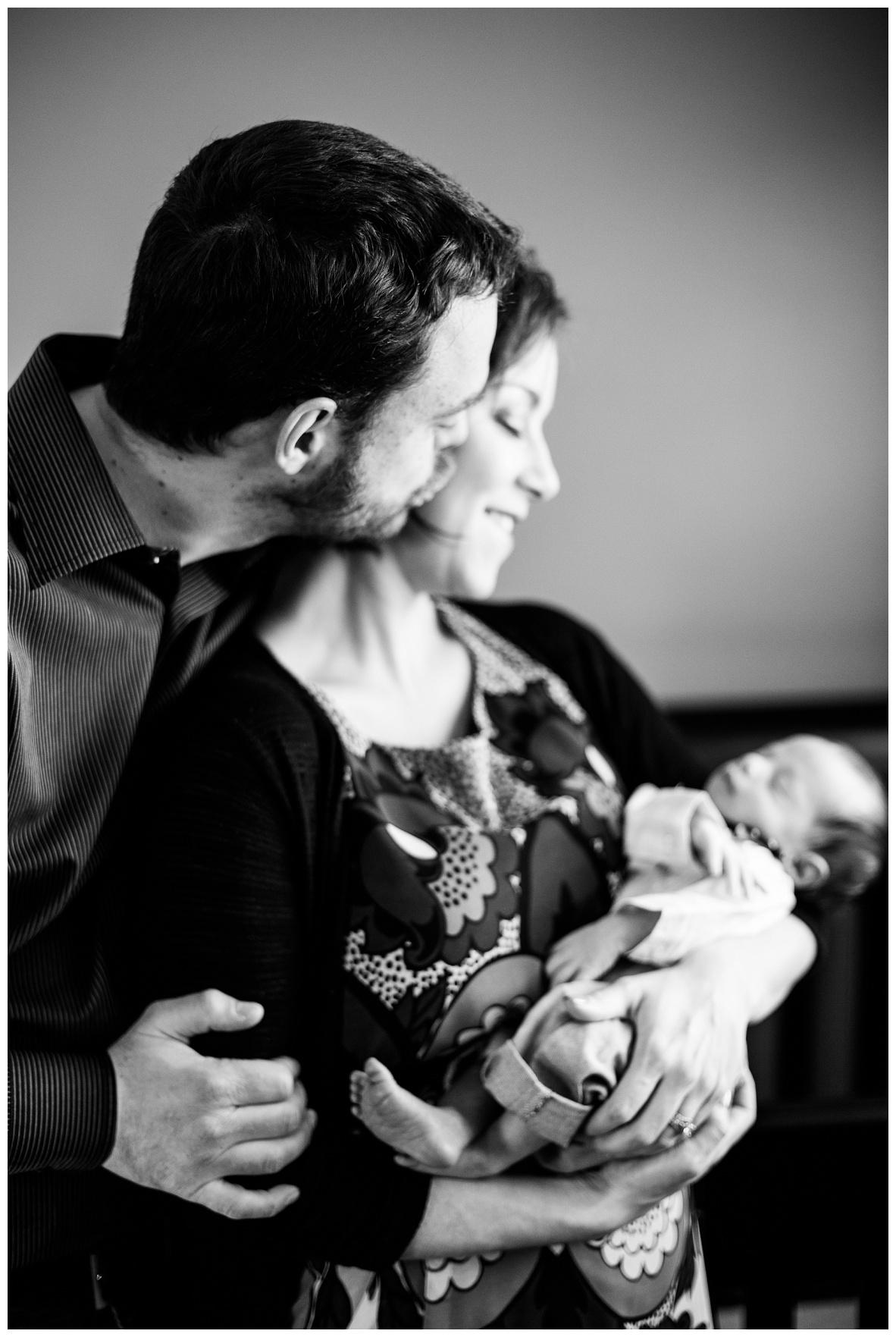Cleveland Family Photographers_0051.jpg