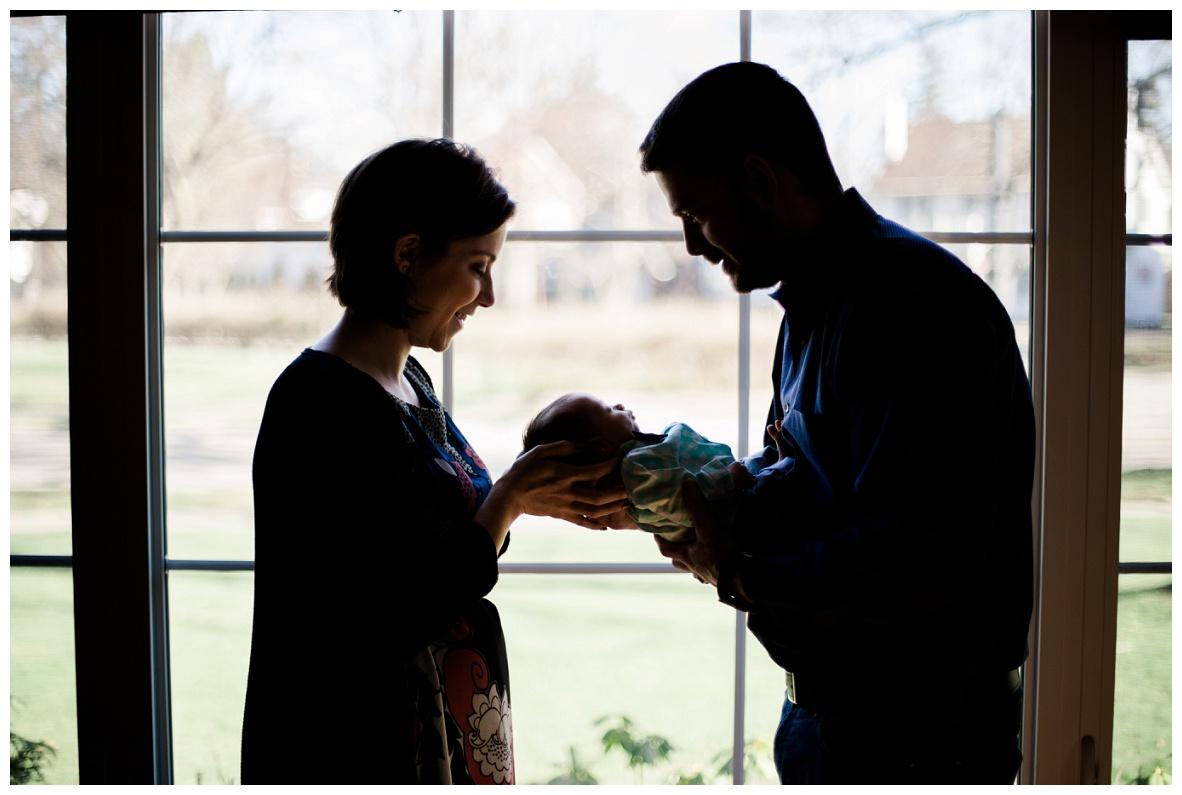 Cleveland Family Photographers_0055.jpg