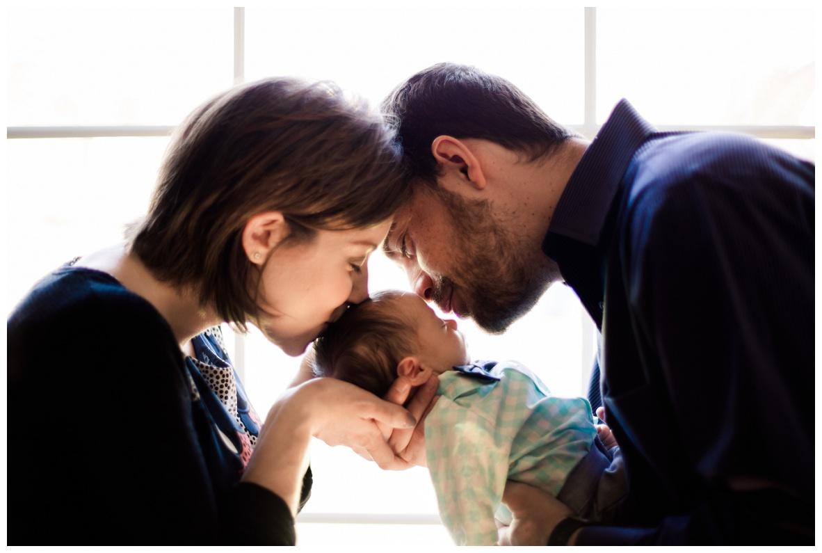 Cleveland Family Photographers_0057.jpg