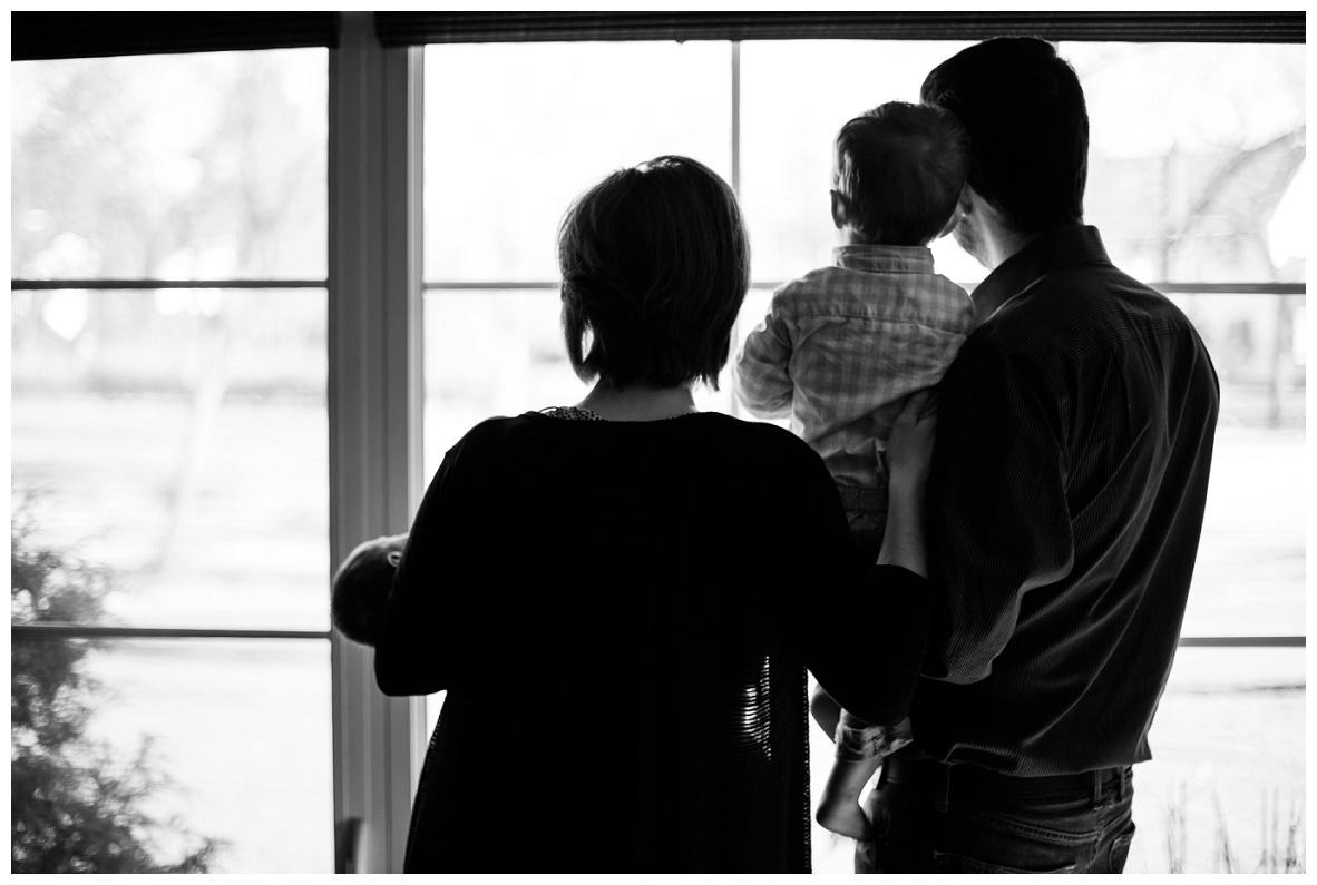Cleveland Family Photographers_0058.jpg