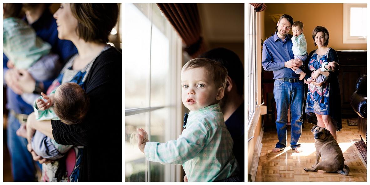 Cleveland Family Photographers_0059.jpg