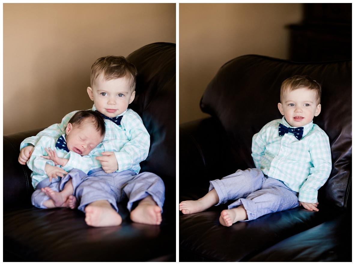 Cleveland Family Photographers_0060.jpg