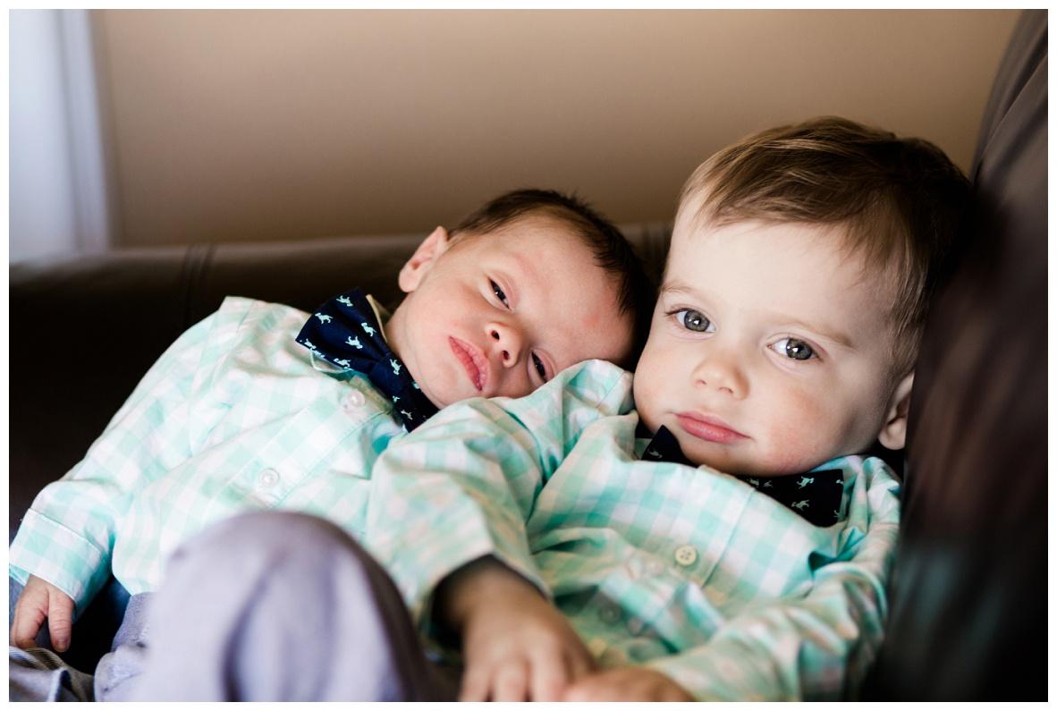 Cleveland Family Photographers_0061.jpg