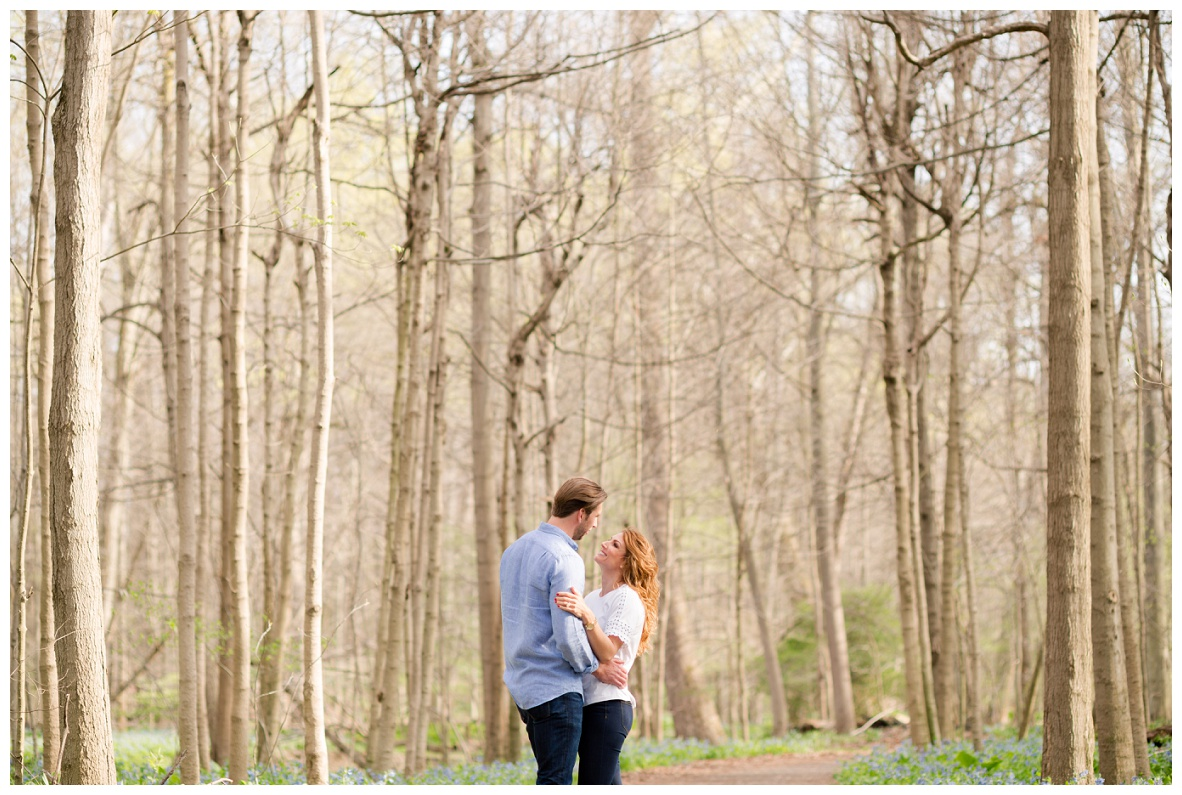 The Engagement of Alisha and Nicholas_0002.jpg