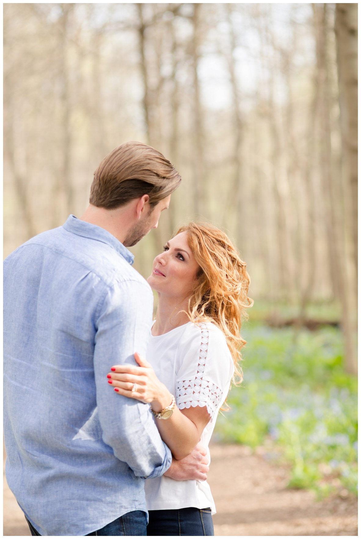 The Engagement of Alisha and Nicholas_0003.jpg
