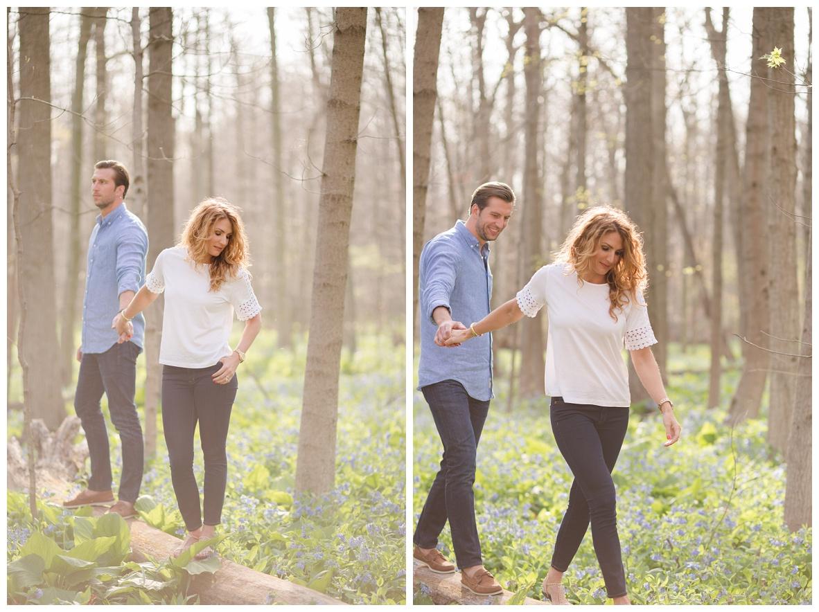 The Engagement of Alisha and Nicholas_0008.jpg