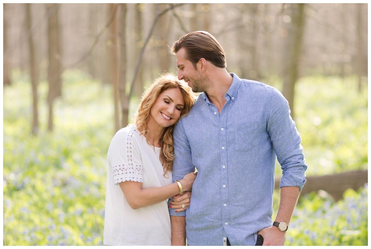 The Engagement of Alisha and Nicholas_0011.jpg
