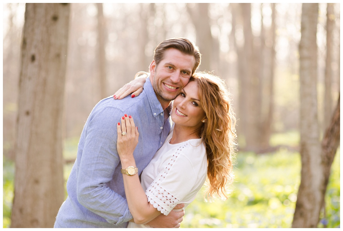 The Engagement of Alisha and Nicholas_0020m.jpg
